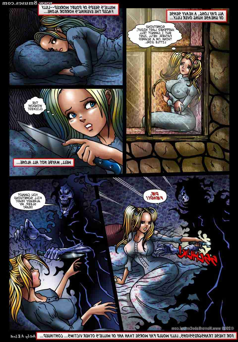 Central-Comics/Horror-Babe-Central/Fable-of-Fright Fable_of_Fright__8muses_-_Sex_and_Porn_Comics_146.jpg