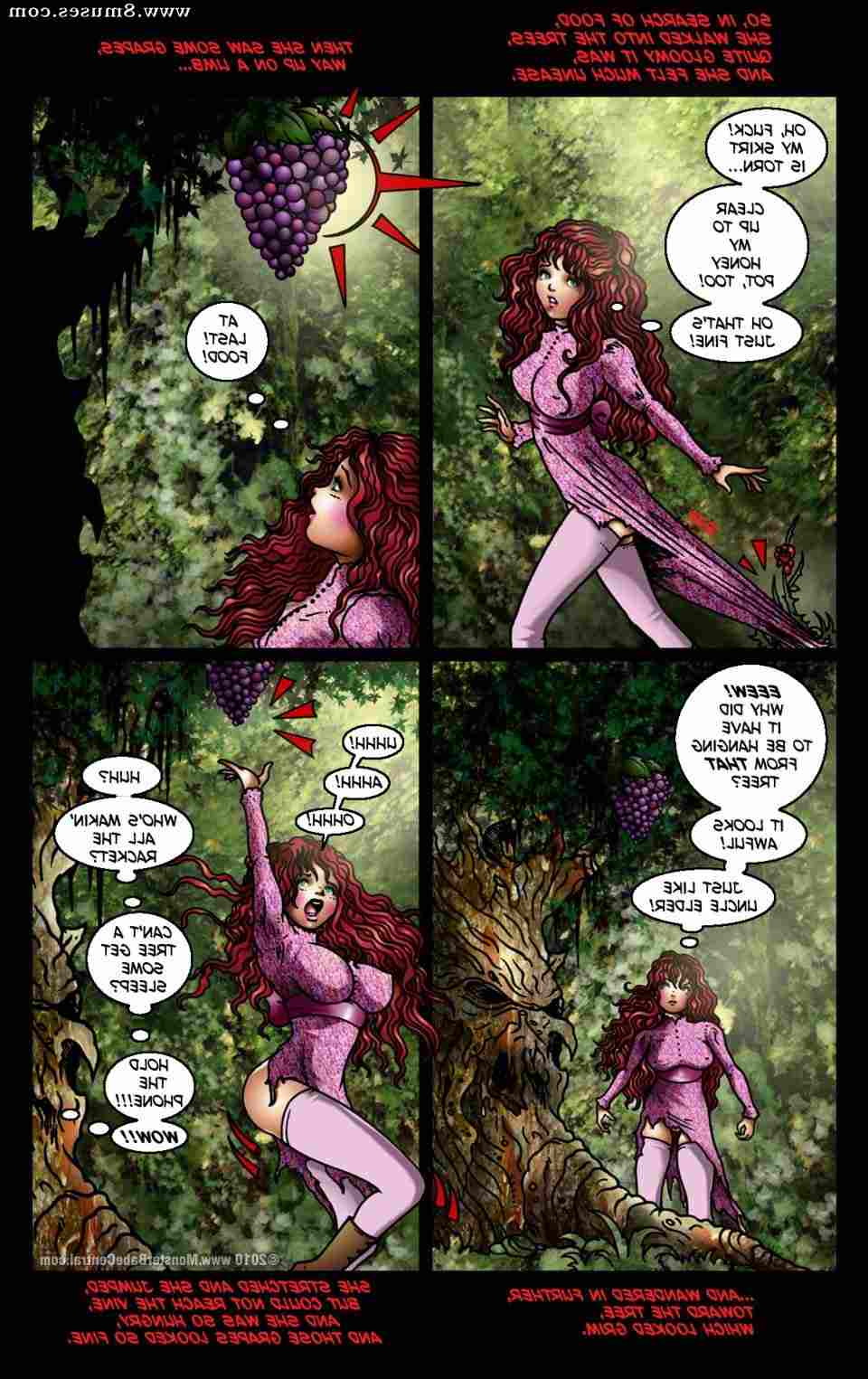 Central-Comics/Horror-Babe-Central/Fable-of-Fright Fable_of_Fright__8muses_-_Sex_and_Porn_Comics_163.jpg