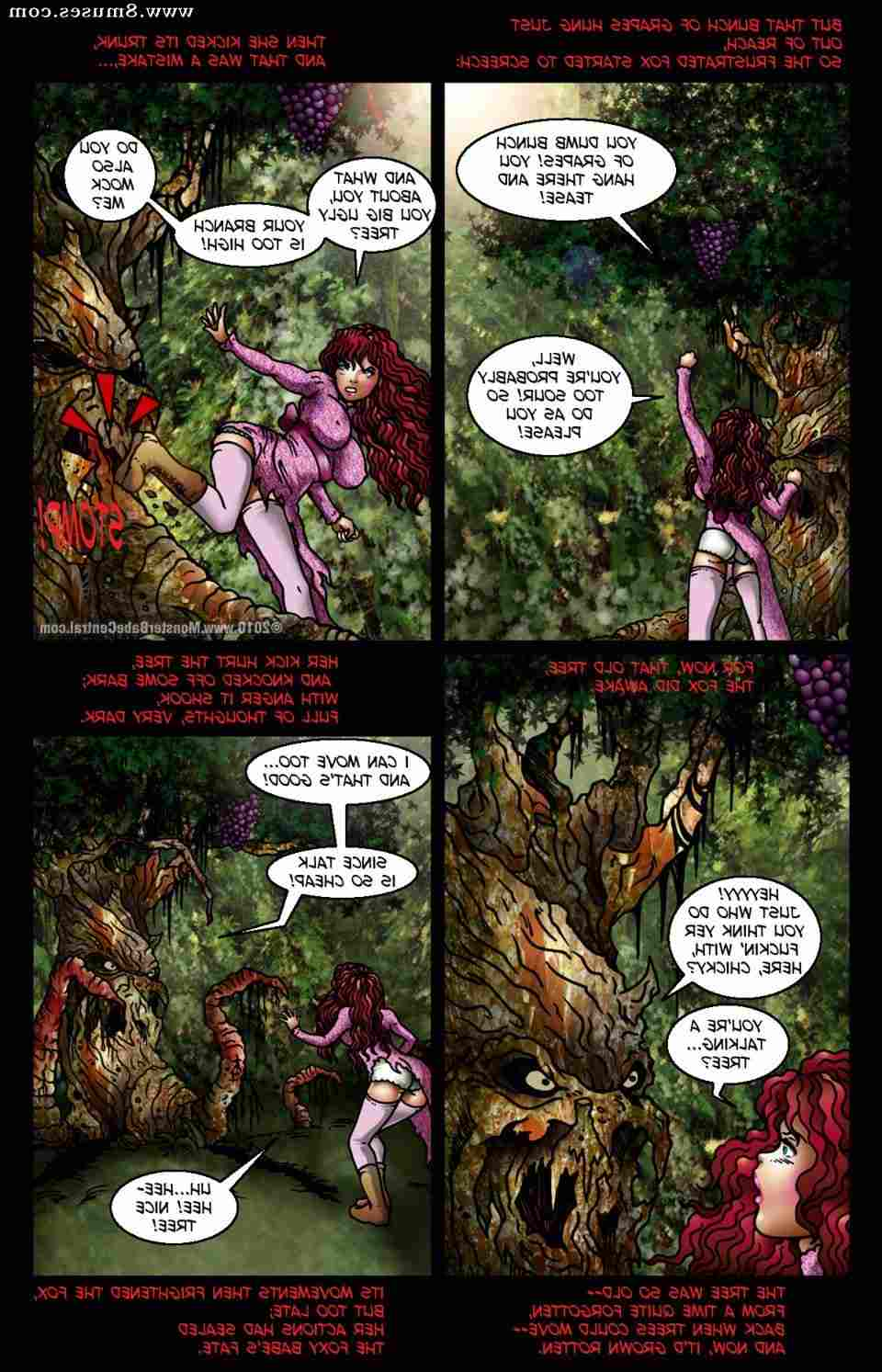 Central-Comics/Horror-Babe-Central/Fable-of-Fright Fable_of_Fright__8muses_-_Sex_and_Porn_Comics_164.jpg