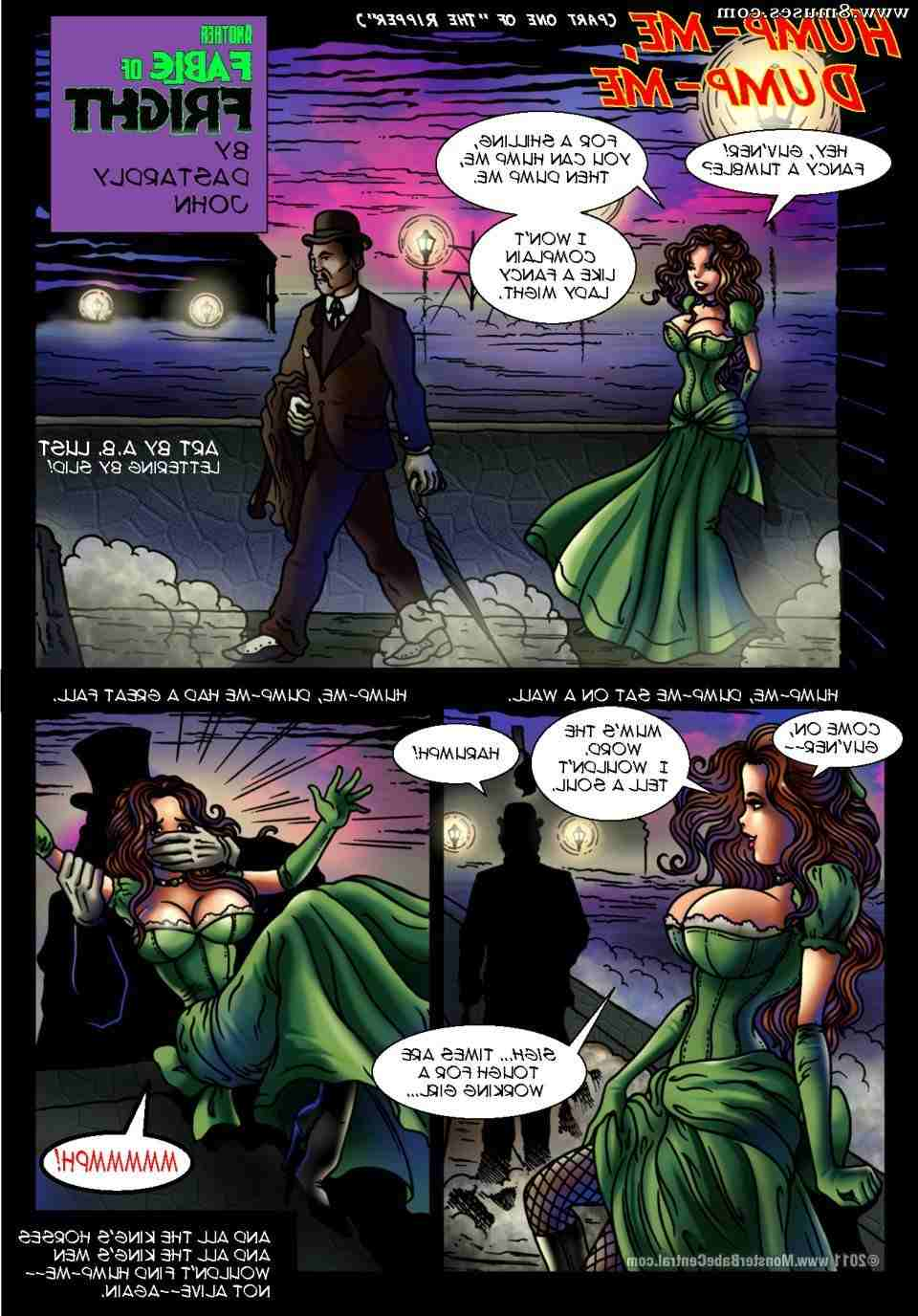 Central-Comics/Horror-Babe-Central/Fable-of-Fright Fable_of_Fright__8muses_-_Sex_and_Porn_Comics_167.jpg