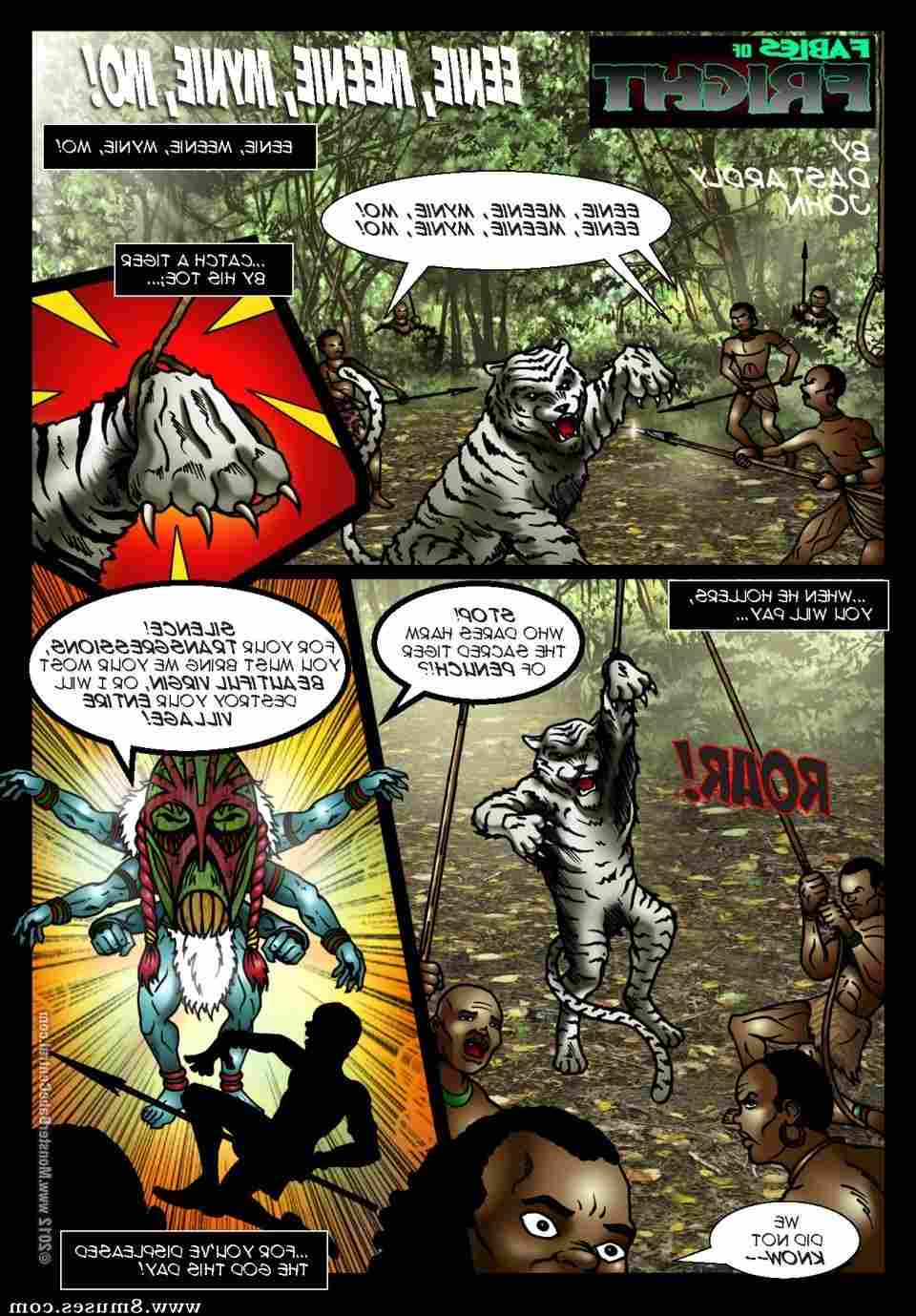 Central-Comics/Horror-Babe-Central/Fable-of-Fright Fable_of_Fright__8muses_-_Sex_and_Porn_Comics_207.jpg
