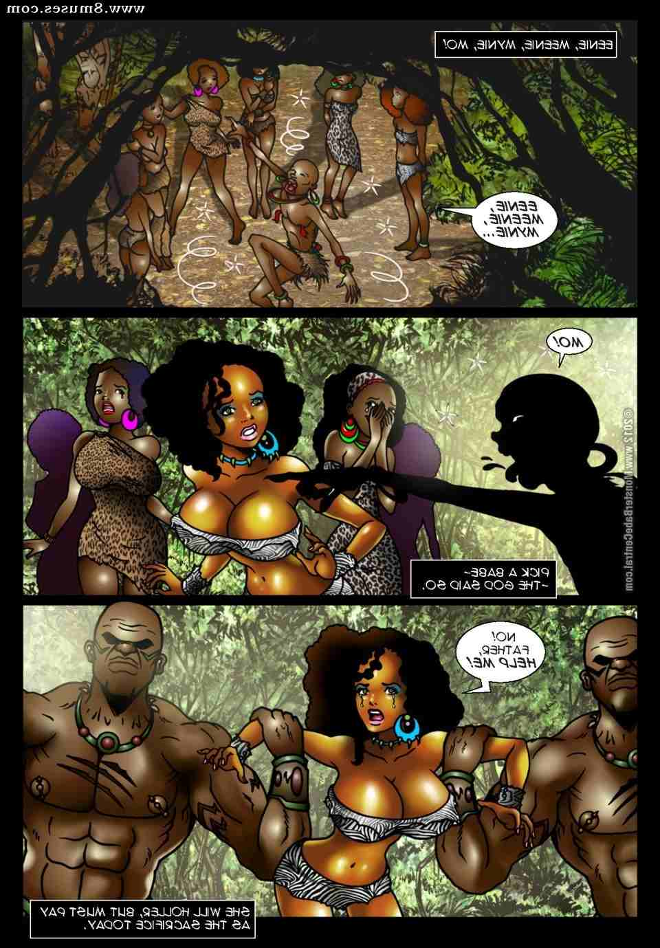 Central-Comics/Horror-Babe-Central/Fable-of-Fright Fable_of_Fright__8muses_-_Sex_and_Porn_Comics_208.jpg