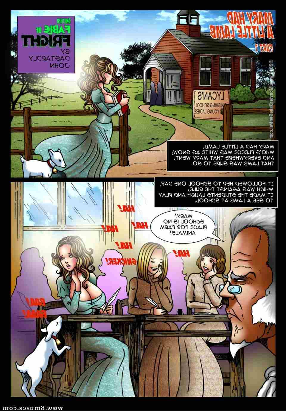 Central-Comics/Horror-Babe-Central/Fable-of-Fright Fable_of_Fright__8muses_-_Sex_and_Porn_Comics_212.jpg