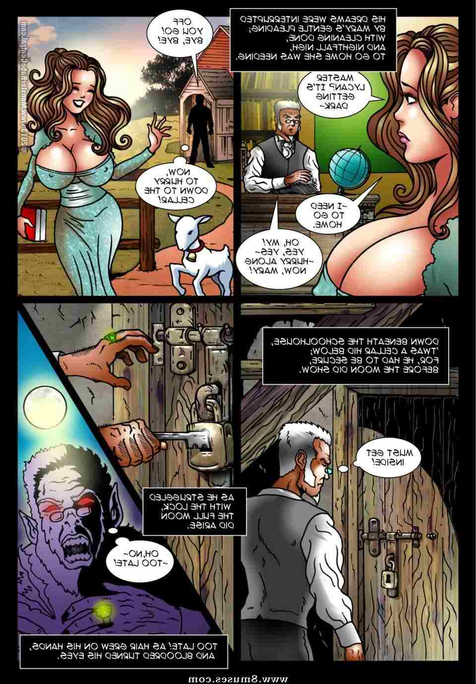 Central-Comics/Horror-Babe-Central/Fable-of-Fright Fable_of_Fright__8muses_-_Sex_and_Porn_Comics_215.jpg