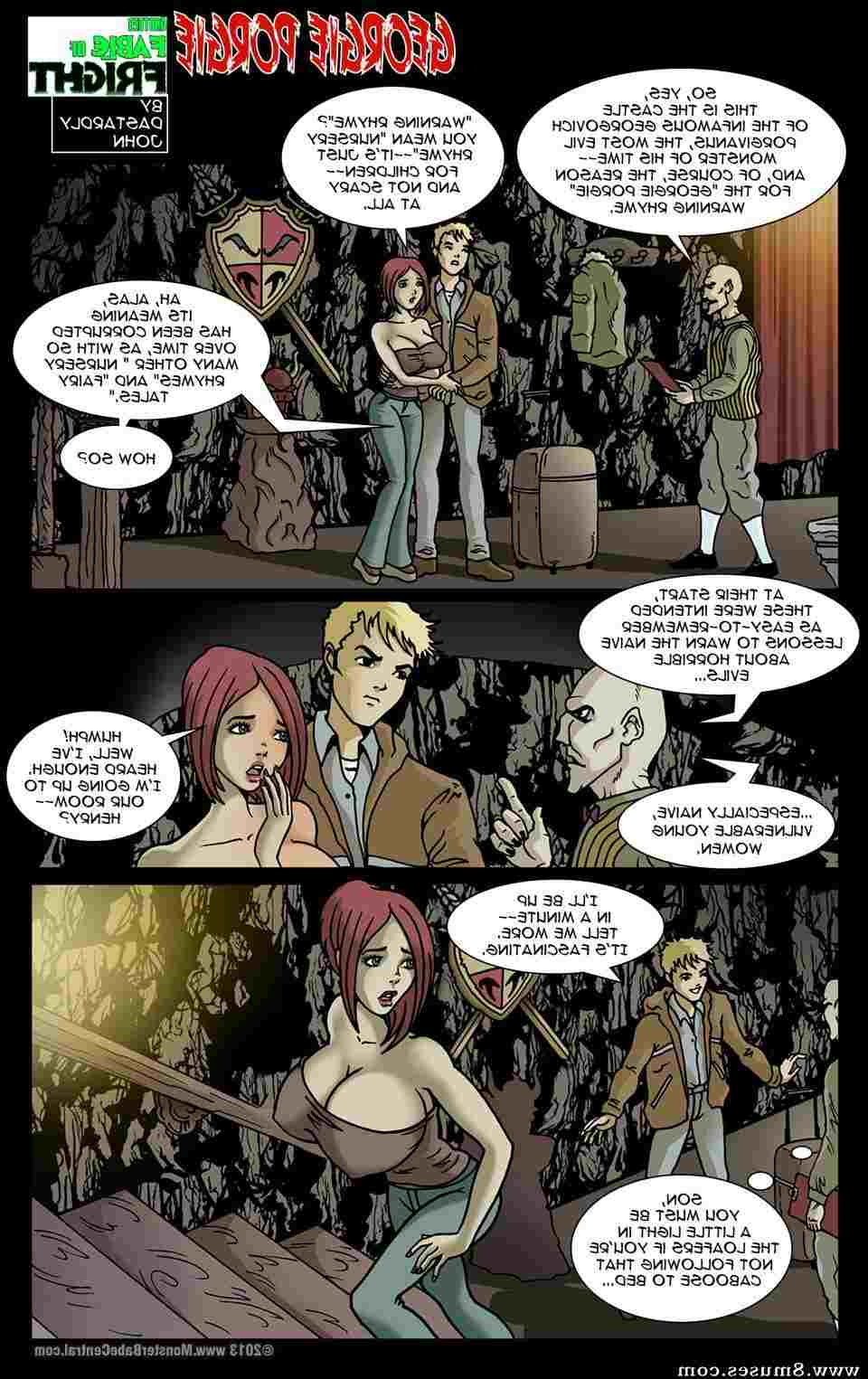 Central-Comics/Horror-Babe-Central/Fable-of-Fright Fable_of_Fright__8muses_-_Sex_and_Porn_Comics_237.jpg