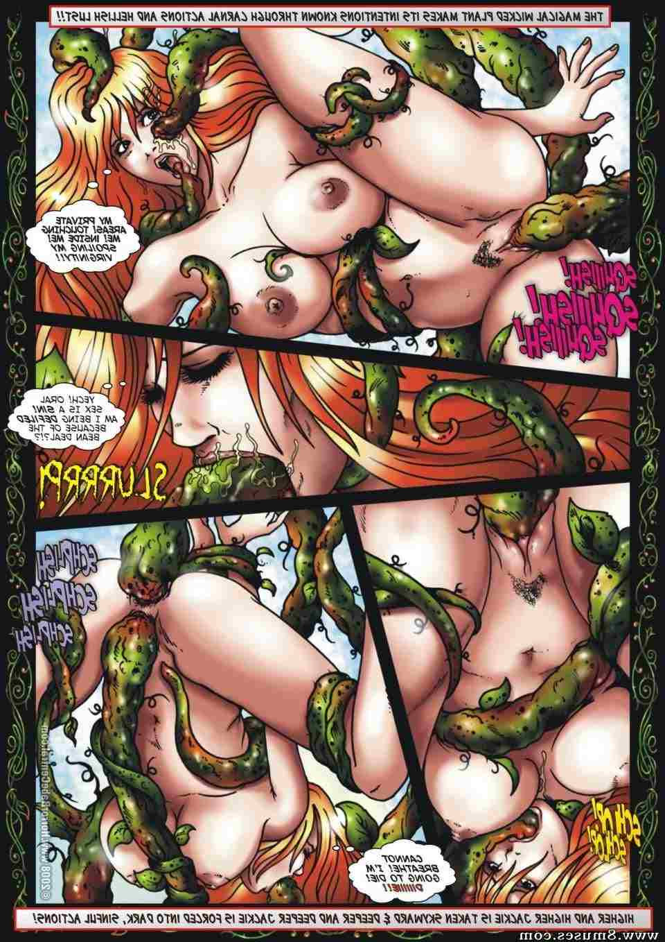 Central-Comics/Horror-Babe-Central/Fable-of-Fright Fable_of_Fright__8muses_-_Sex_and_Porn_Comics_24.jpg