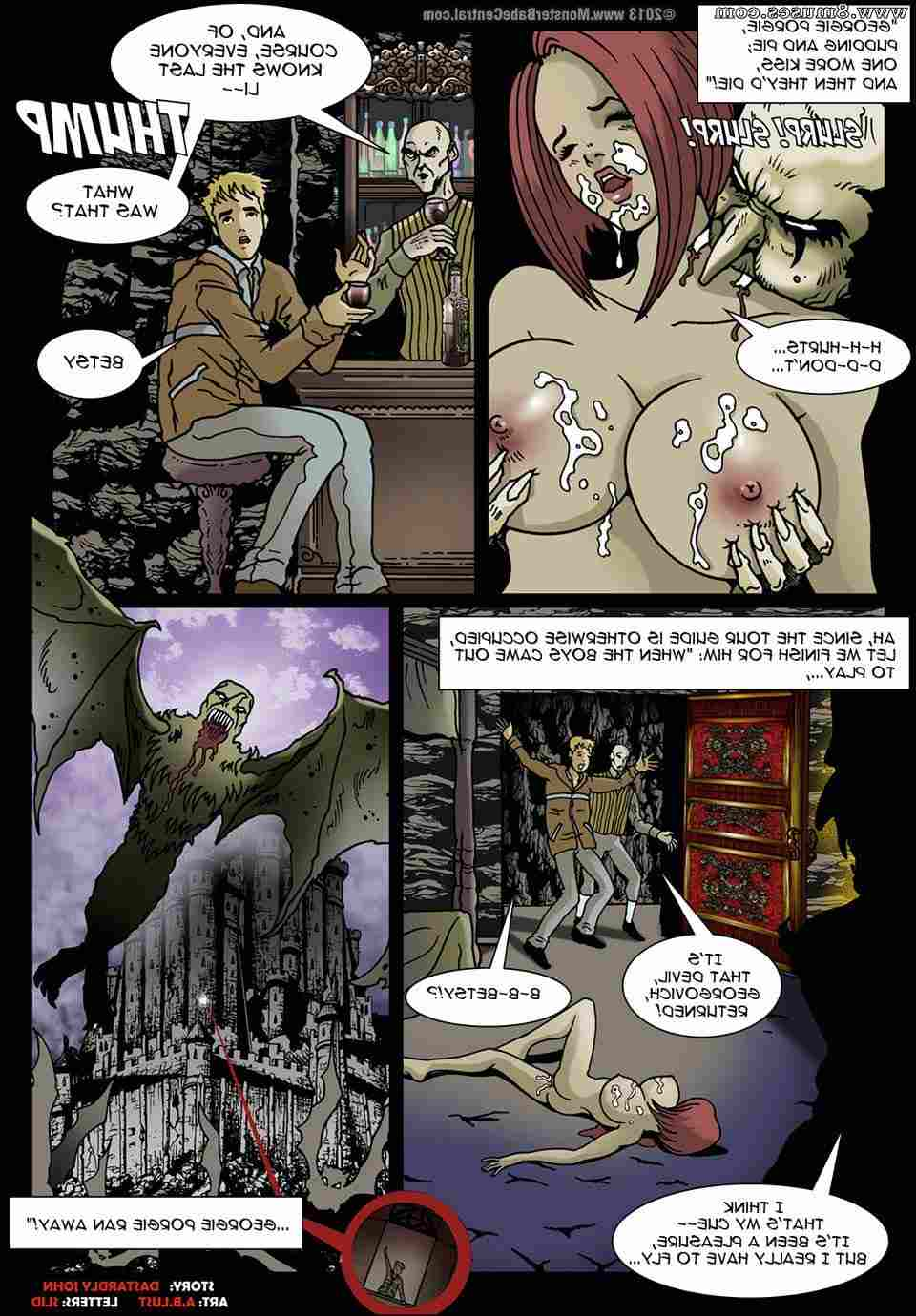 Central-Comics/Horror-Babe-Central/Fable-of-Fright Fable_of_Fright__8muses_-_Sex_and_Porn_Comics_241.jpg