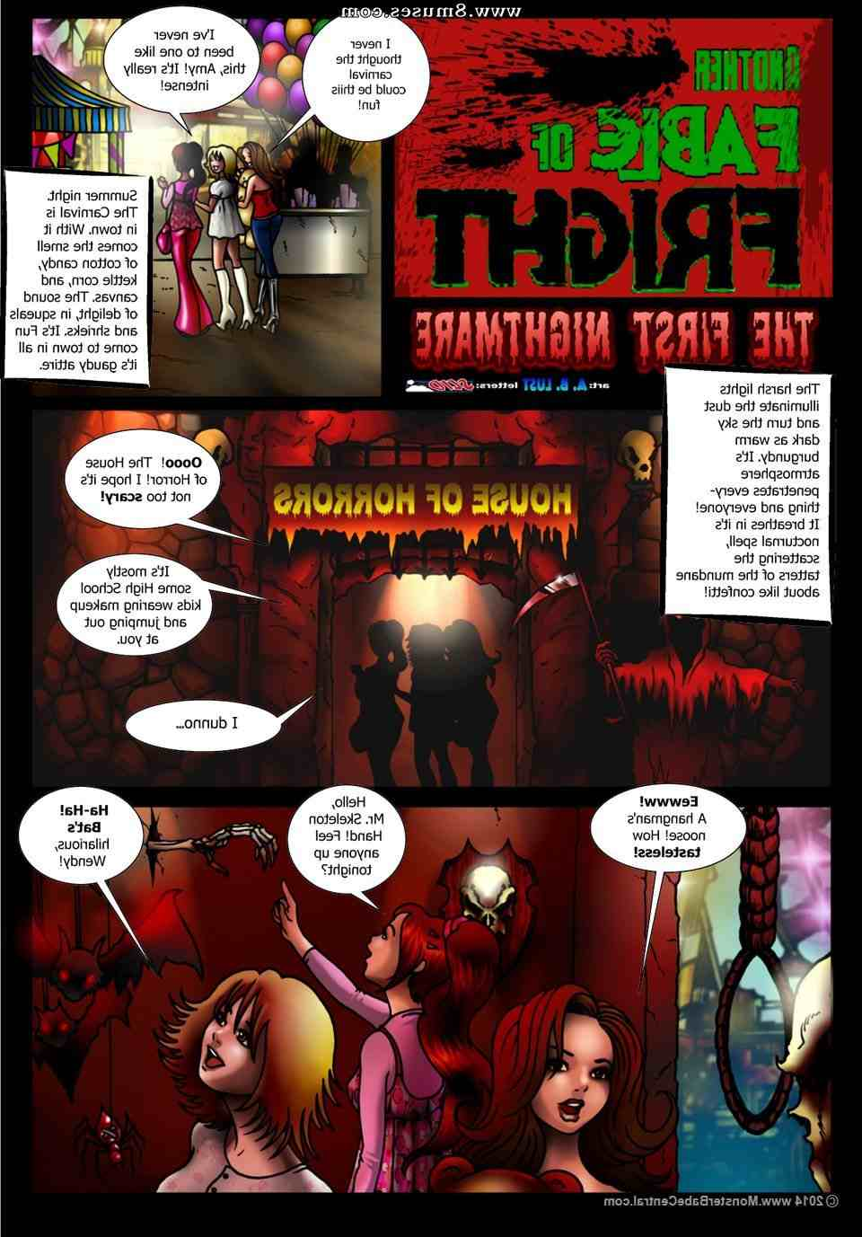 Central-Comics/Horror-Babe-Central/Fable-of-Fright Fable_of_Fright__8muses_-_Sex_and_Porn_Comics_262.jpg