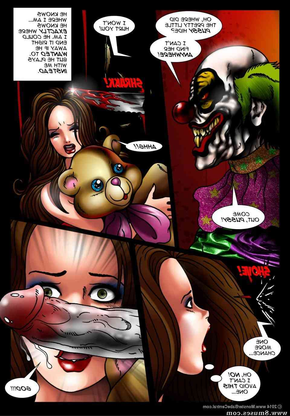 Central-Comics/Horror-Babe-Central/Fable-of-Fright Fable_of_Fright__8muses_-_Sex_and_Porn_Comics_269.jpg