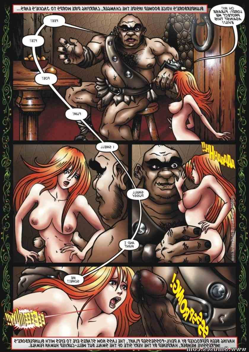 Central-Comics/Horror-Babe-Central/Fable-of-Fright Fable_of_Fright__8muses_-_Sex_and_Porn_Comics_27.jpg