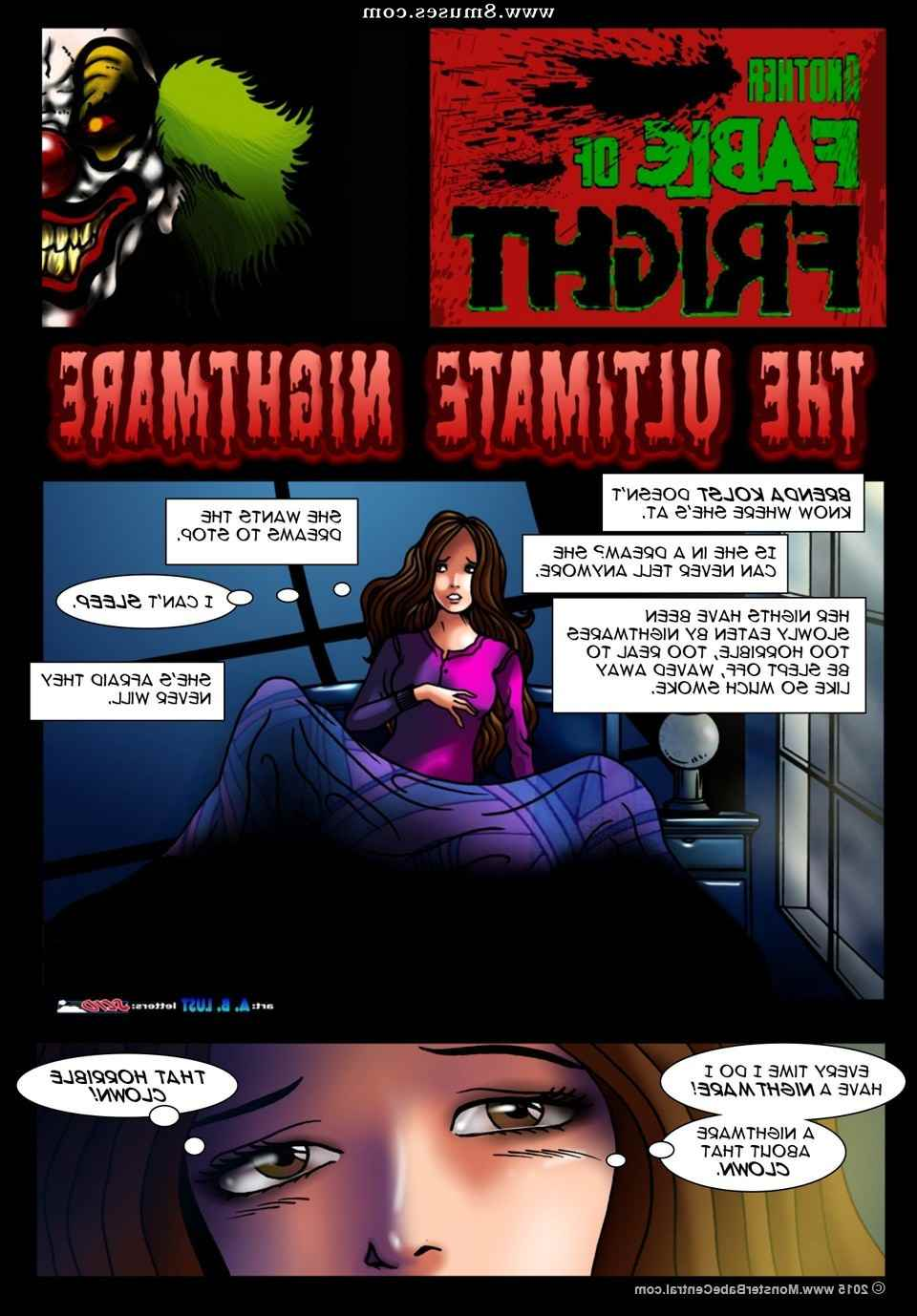 Central-Comics/Horror-Babe-Central/Fable-of-Fright Fable_of_Fright__8muses_-_Sex_and_Porn_Comics_277.jpg