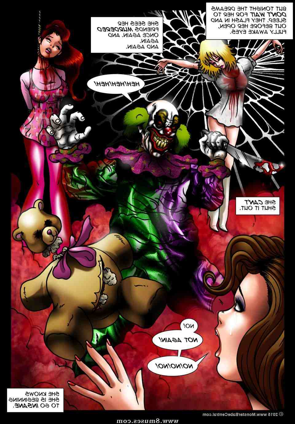 Central-Comics/Horror-Babe-Central/Fable-of-Fright Fable_of_Fright__8muses_-_Sex_and_Porn_Comics_278.jpg