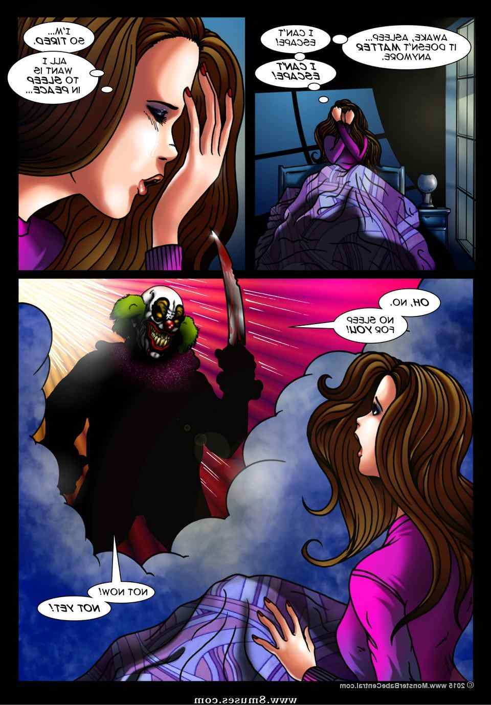 Central-Comics/Horror-Babe-Central/Fable-of-Fright Fable_of_Fright__8muses_-_Sex_and_Porn_Comics_279.jpg