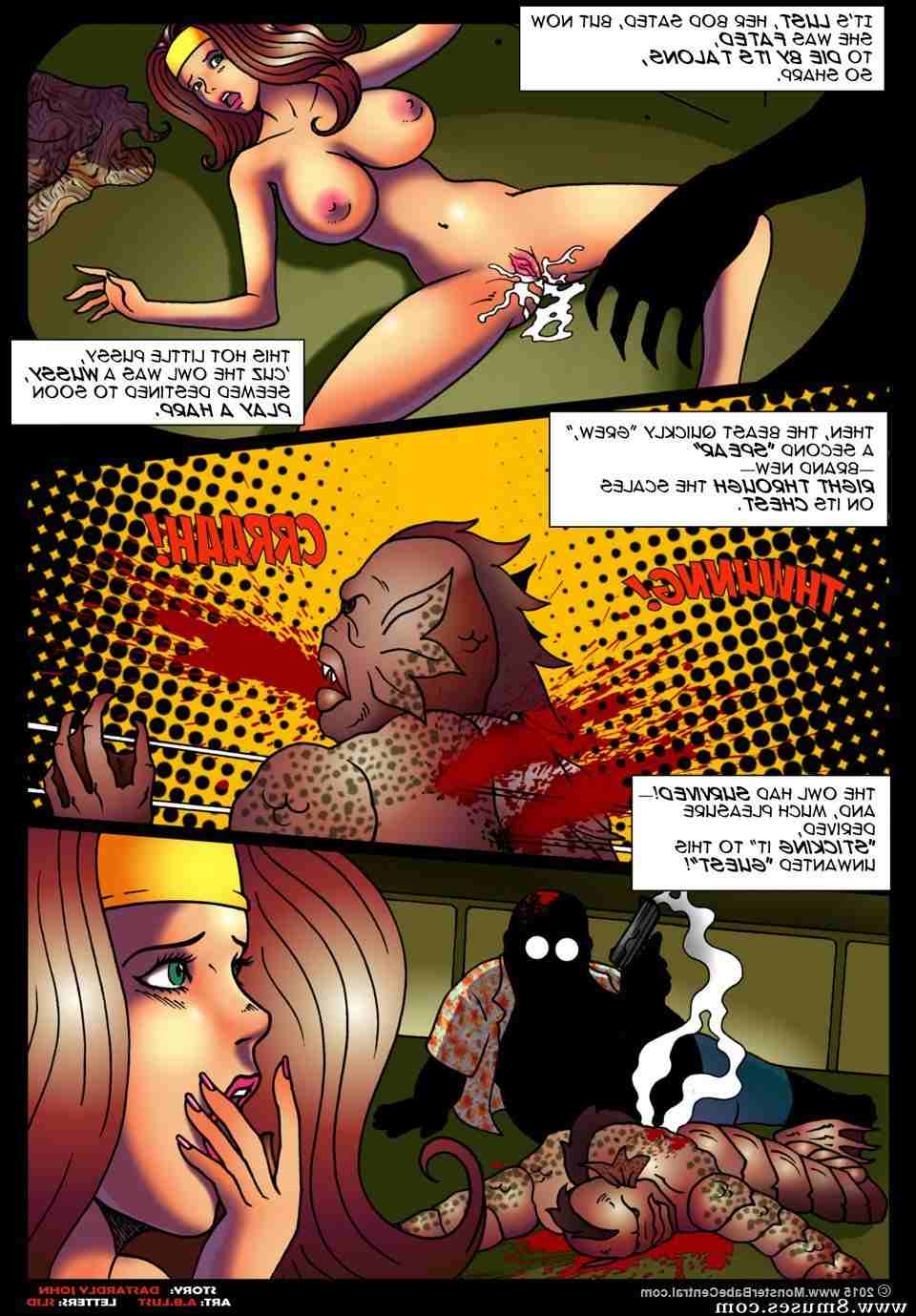 Central-Comics/Horror-Babe-Central/Fable-of-Fright Fable_of_Fright__8muses_-_Sex_and_Porn_Comics_301.jpg