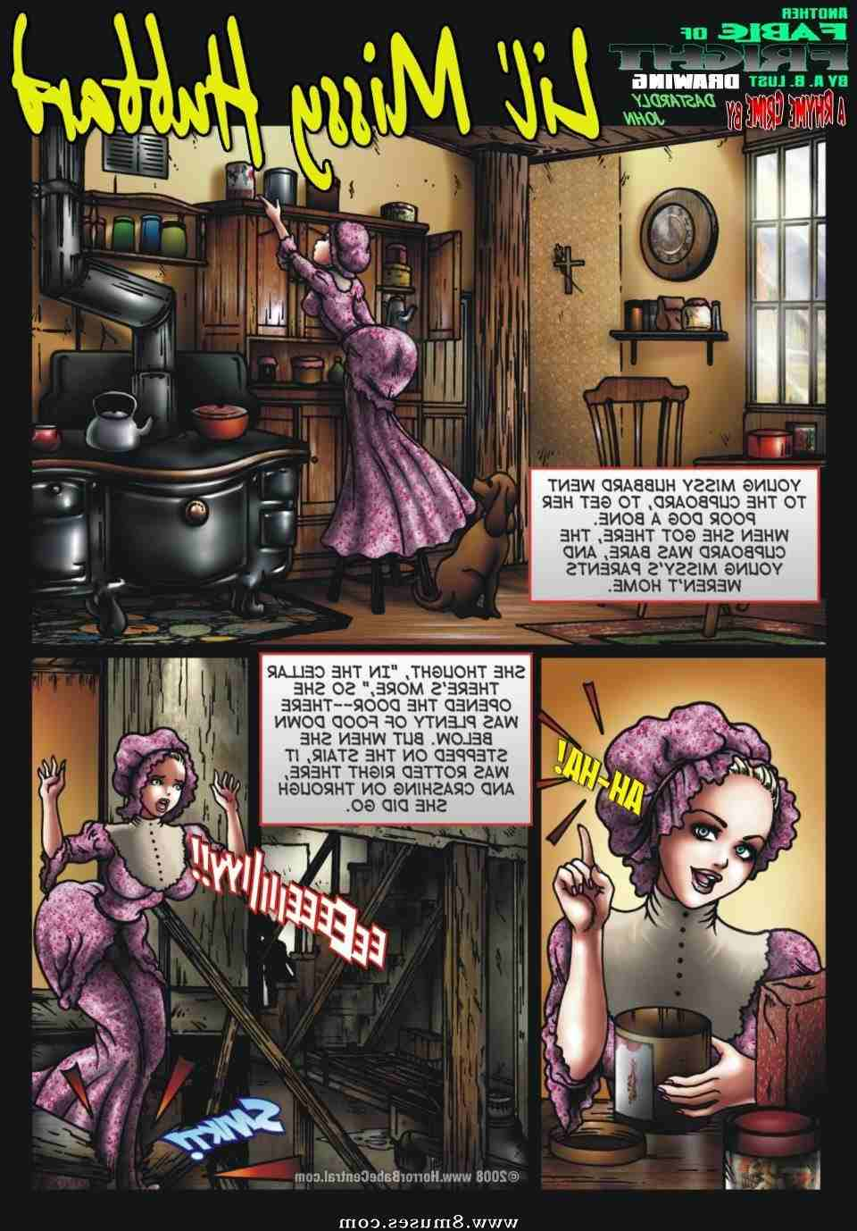 Central-Comics/Horror-Babe-Central/Fable-of-Fright Fable_of_Fright__8muses_-_Sex_and_Porn_Comics_46.jpg