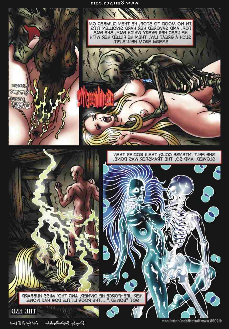 Central-Comics/Horror-Babe-Central/Fable-of-Fright Fable_of_Fright__8muses_-_Sex_and_Porn_Comics_50.jpg
