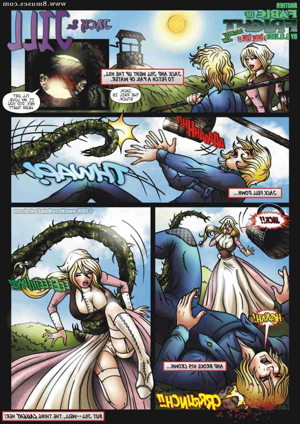 Central-Comics/Horror-Babe-Central/Fable-of-Fright Fable_of_Fright__8muses_-_Sex_and_Porn_Comics_51.jpg
