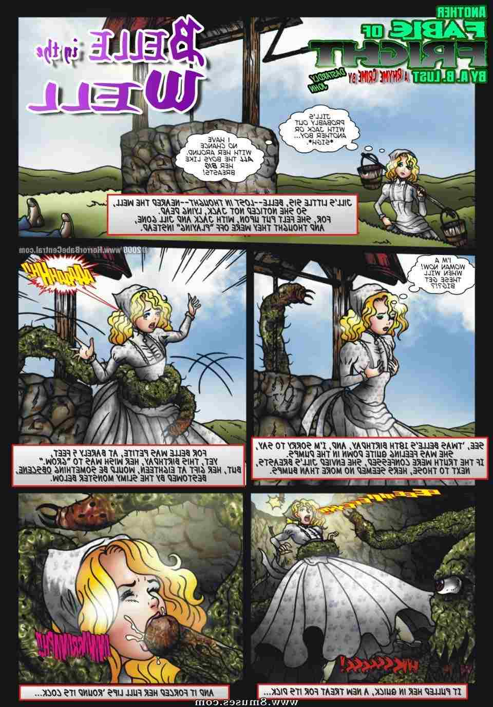 Central-Comics/Horror-Babe-Central/Fable-of-Fright Fable_of_Fright__8muses_-_Sex_and_Porn_Comics_56.jpg