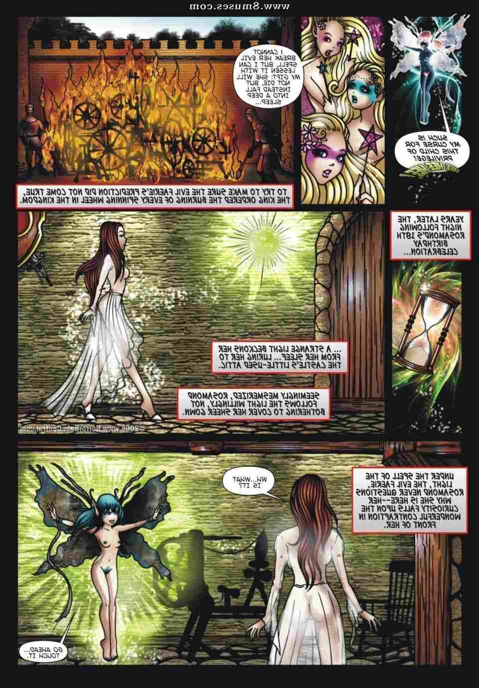 Central-Comics/Horror-Babe-Central/Fable-of-Fright Fable_of_Fright__8muses_-_Sex_and_Porn_Comics_62.jpg