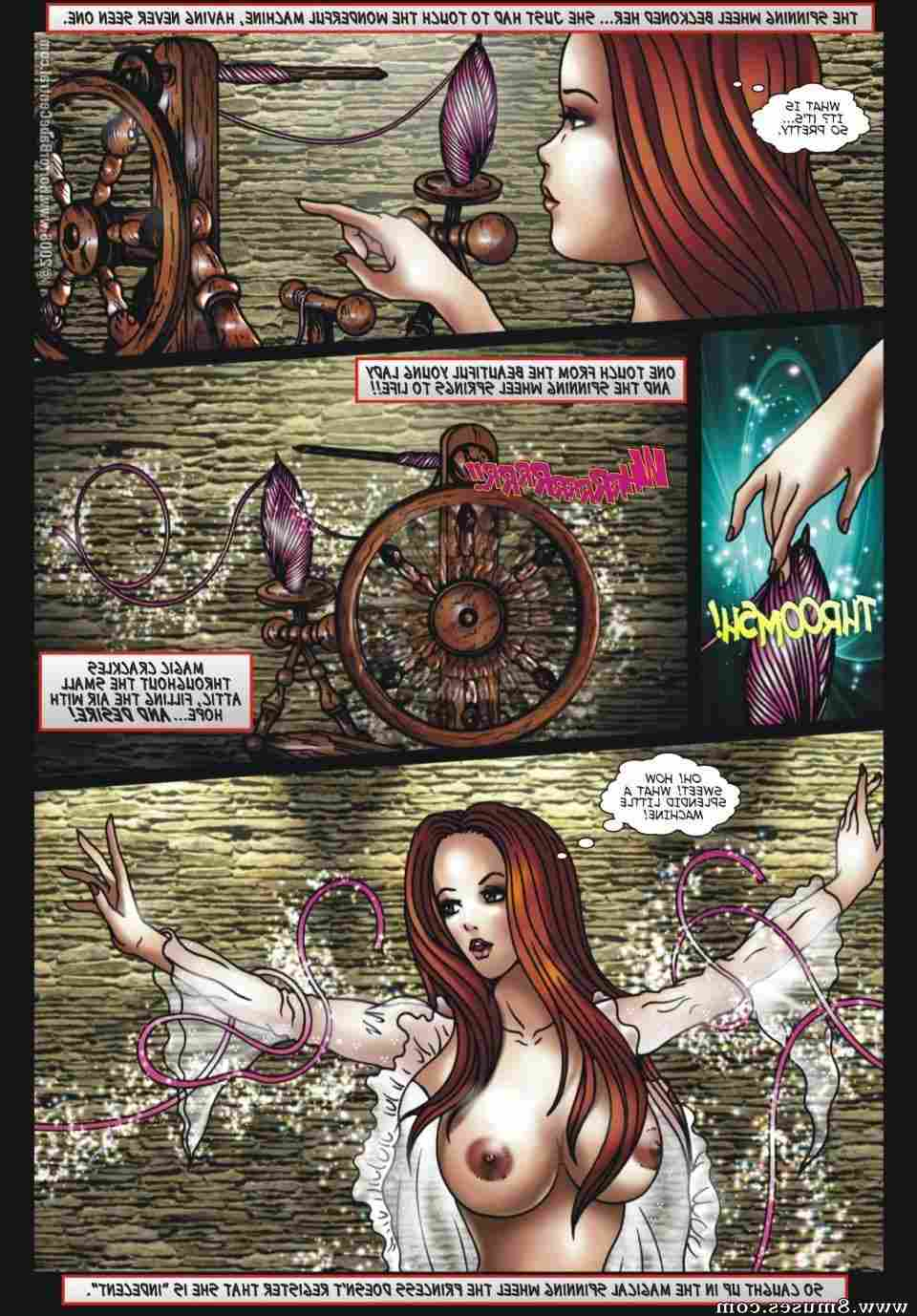 Central-Comics/Horror-Babe-Central/Fable-of-Fright Fable_of_Fright__8muses_-_Sex_and_Porn_Comics_63.jpg