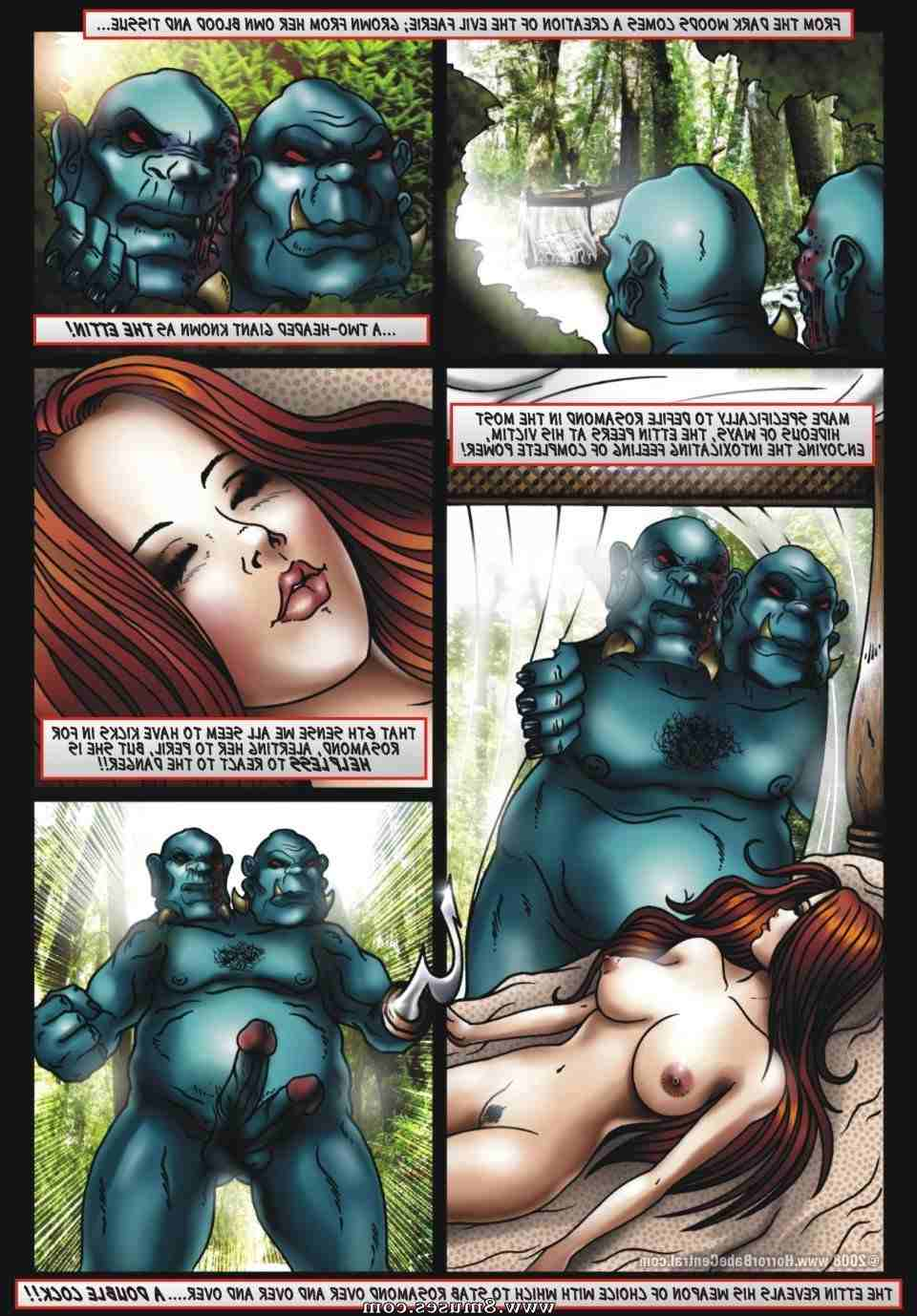Central-Comics/Horror-Babe-Central/Fable-of-Fright Fable_of_Fright__8muses_-_Sex_and_Porn_Comics_67.jpg
