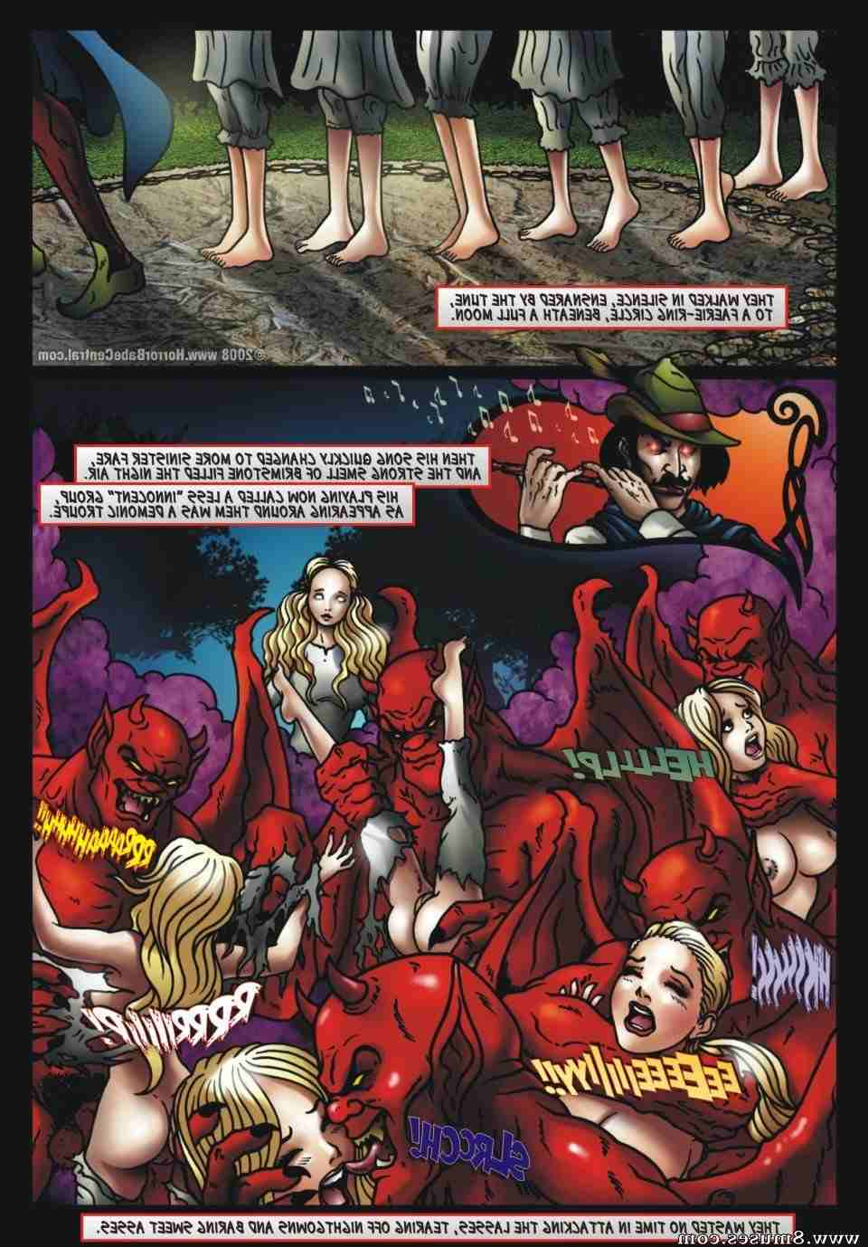 Central-Comics/Horror-Babe-Central/Fable-of-Fright Fable_of_Fright__8muses_-_Sex_and_Porn_Comics_79.jpg