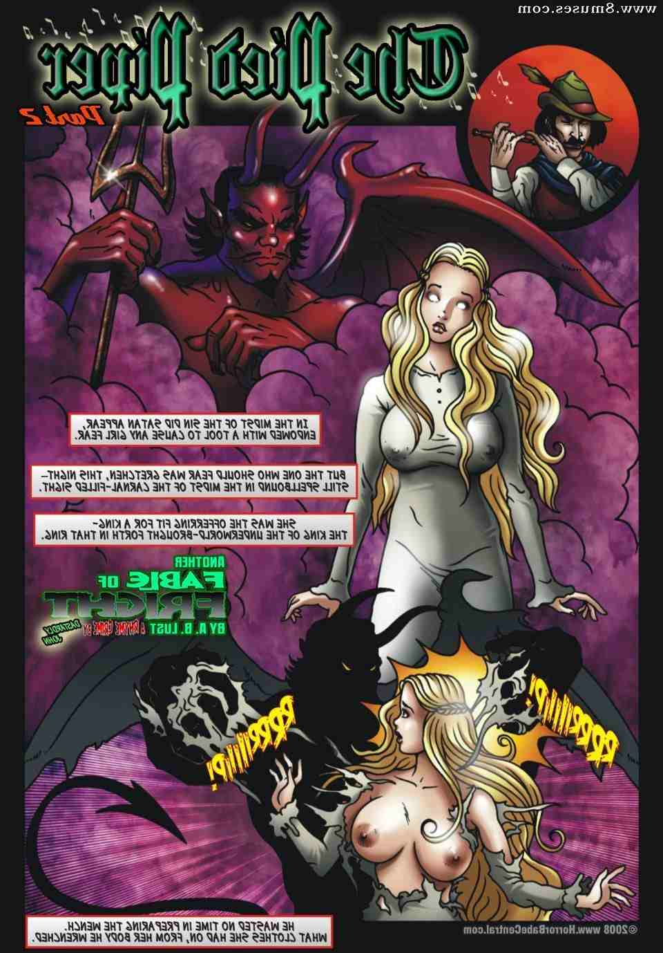 Central-Comics/Horror-Babe-Central/Fable-of-Fright Fable_of_Fright__8muses_-_Sex_and_Porn_Comics_81.jpg