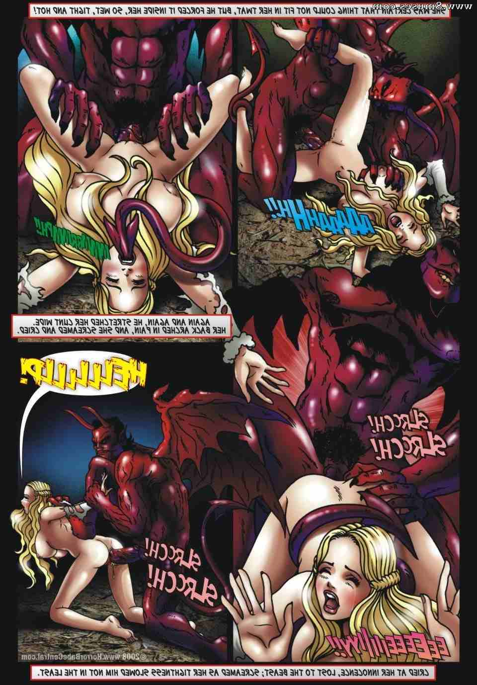 Central-Comics/Horror-Babe-Central/Fable-of-Fright Fable_of_Fright__8muses_-_Sex_and_Porn_Comics_83.jpg