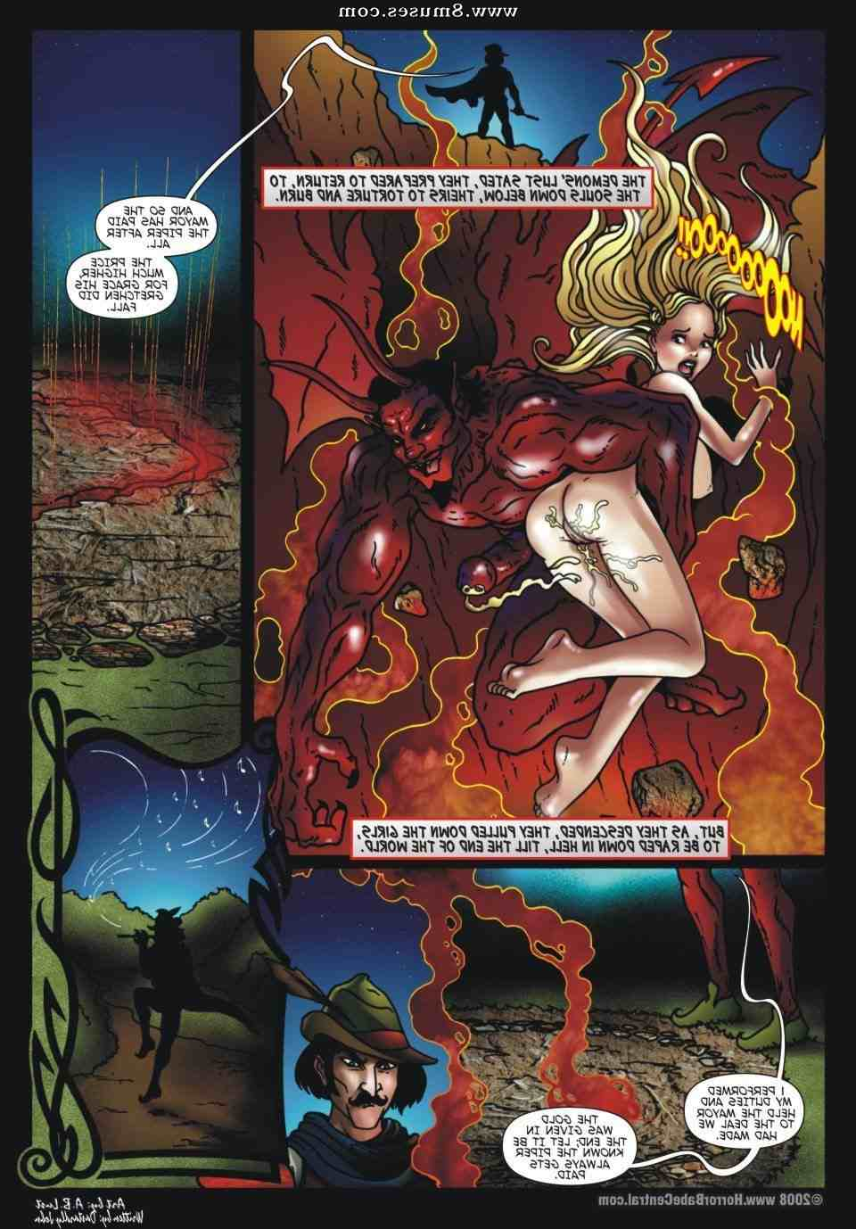 Central-Comics/Horror-Babe-Central/Fable-of-Fright Fable_of_Fright__8muses_-_Sex_and_Porn_Comics_85.jpg