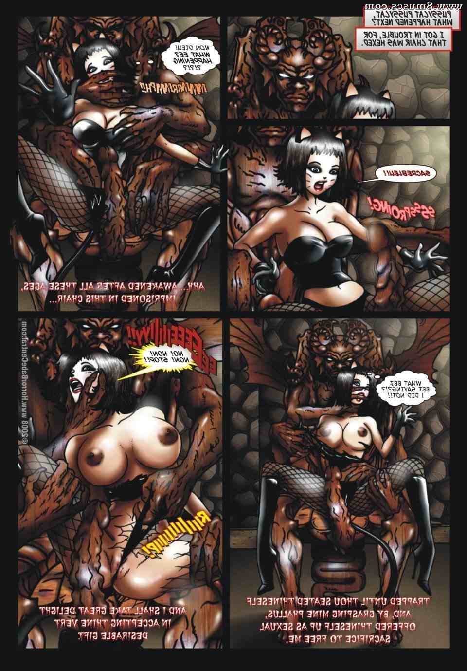 Central-Comics/Horror-Babe-Central/Fable-of-Fright Fable_of_Fright__8muses_-_Sex_and_Porn_Comics_88.jpg