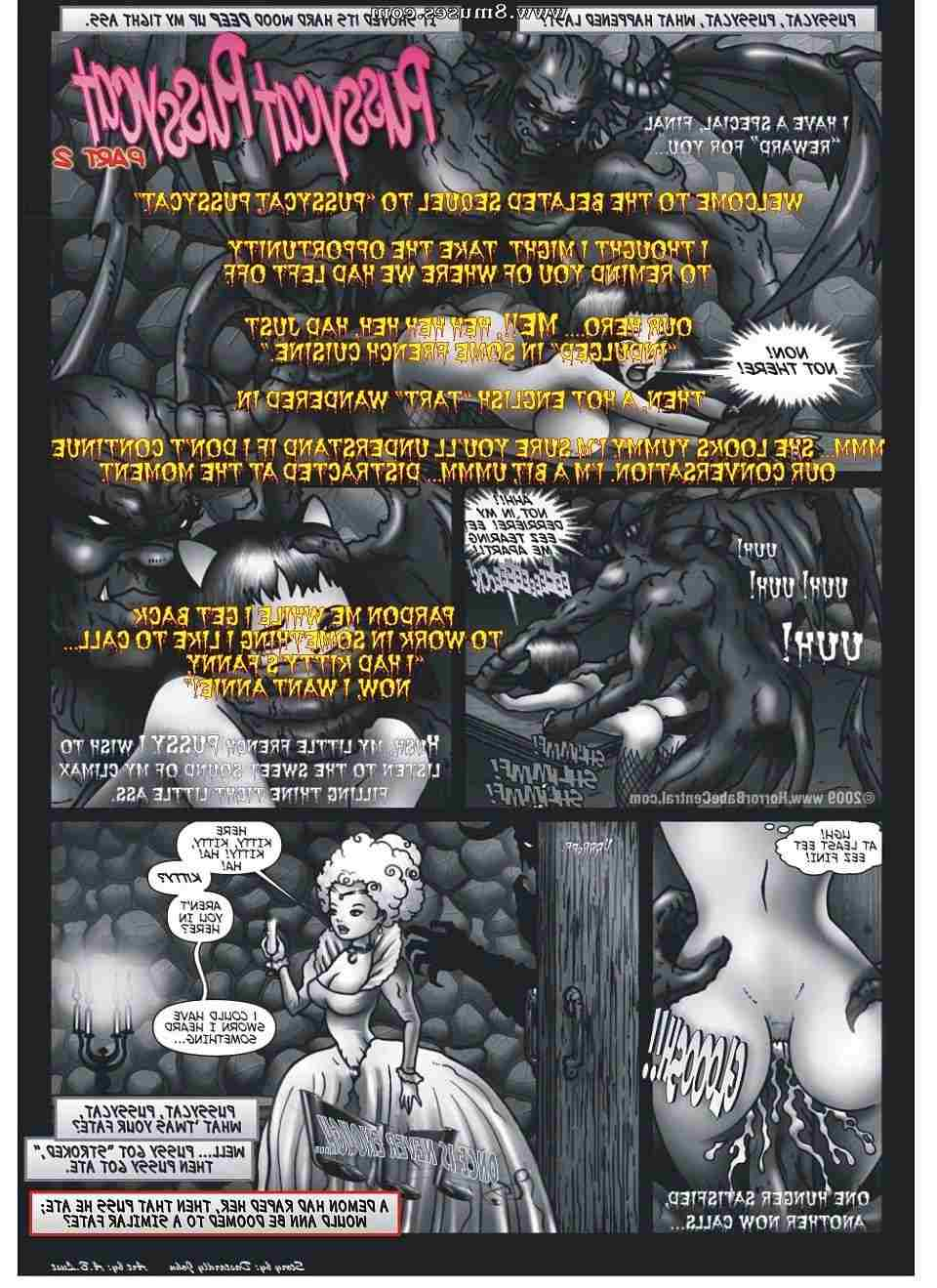 Central-Comics/Horror-Babe-Central/Fable-of-Fright Fable_of_Fright__8muses_-_Sex_and_Porn_Comics_91.jpg