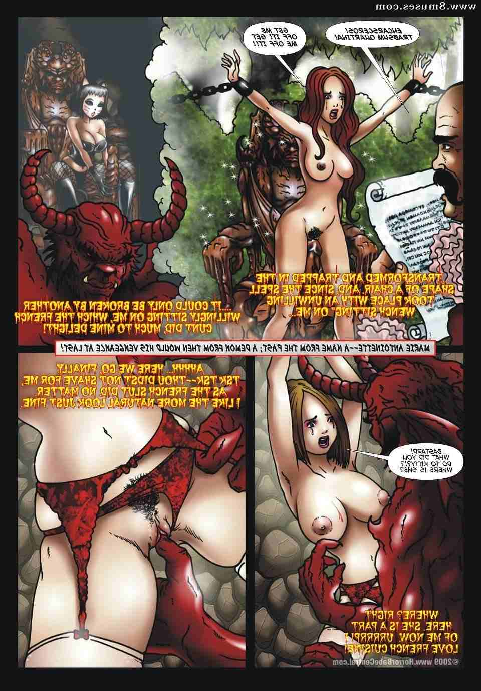 Central-Comics/Horror-Babe-Central/Fable-of-Fright Fable_of_Fright__8muses_-_Sex_and_Porn_Comics_94.jpg