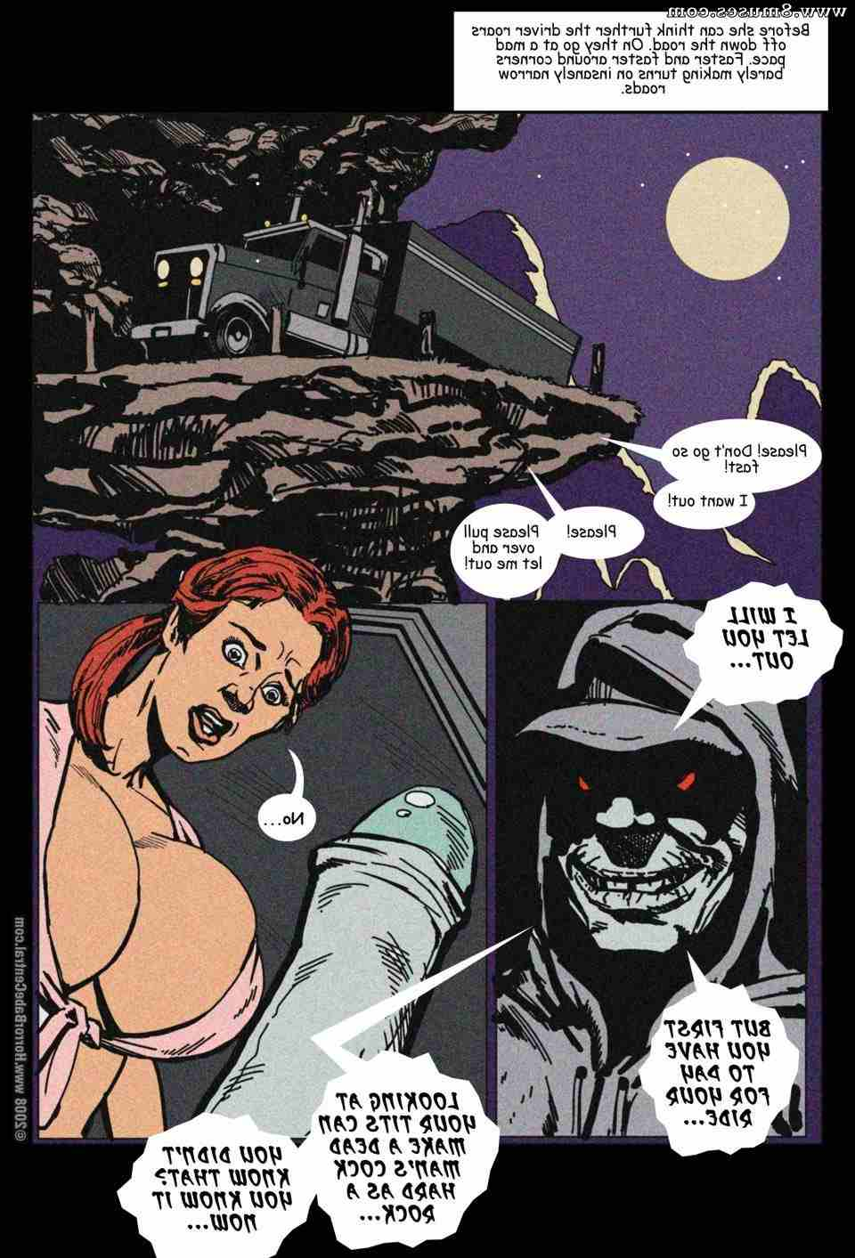 Central-Comics/Horror-Babe-Central/The-Ghost-Trucker The_Ghost_Trucker__8muses_-_Sex_and_Porn_Comics_2.jpg