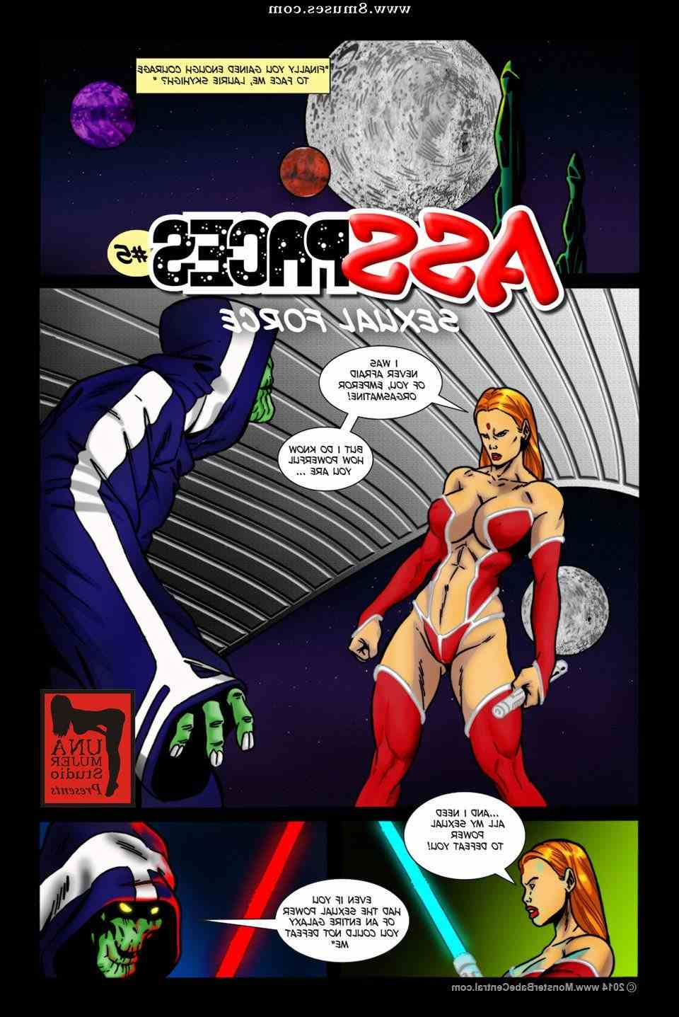 Central-Comics/Monster-Babe-Central/AssPaces AssPaces__8muses_-_Sex_and_Porn_Comics_21.jpg