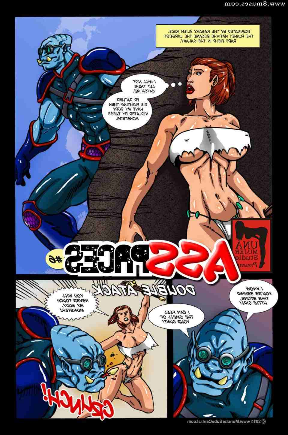 Central-Comics/Monster-Babe-Central/AssPaces AssPaces__8muses_-_Sex_and_Porn_Comics_26.jpg