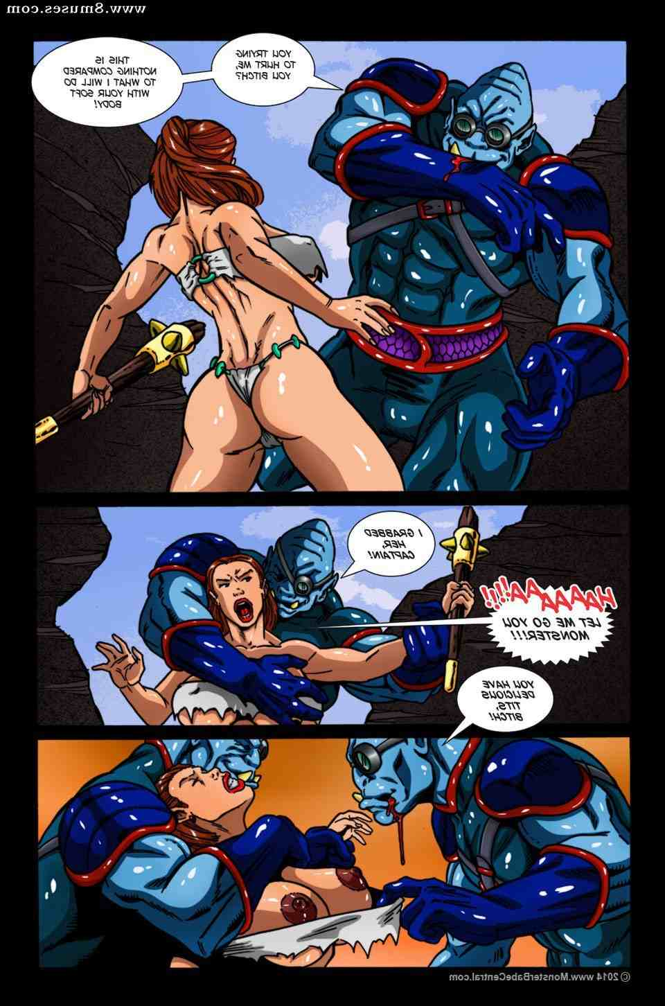 Central-Comics/Monster-Babe-Central/AssPaces AssPaces__8muses_-_Sex_and_Porn_Comics_27.jpg