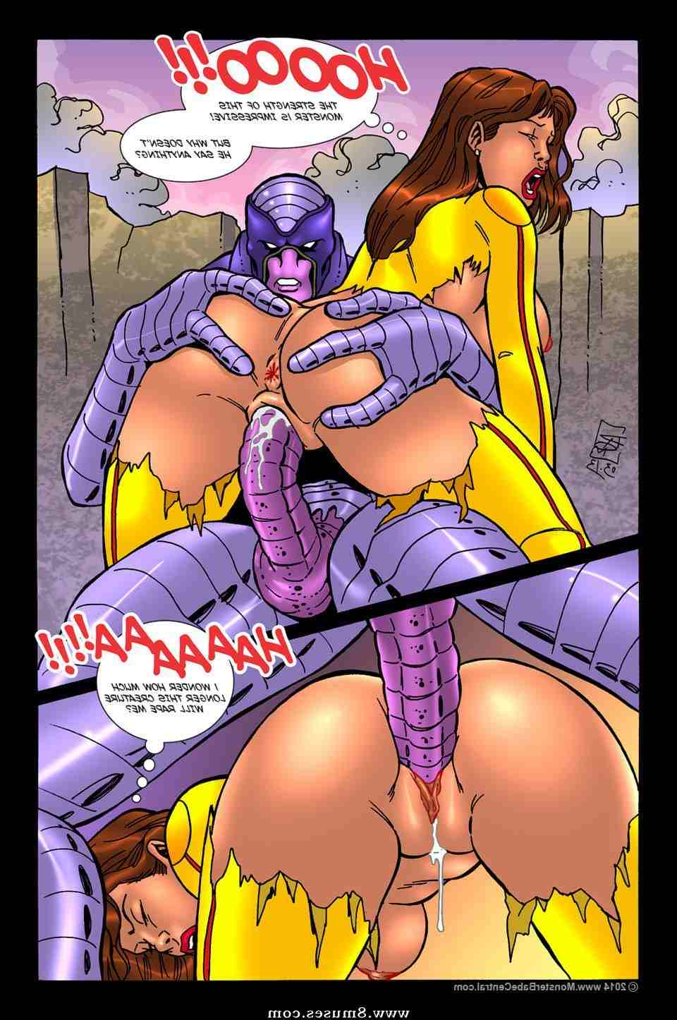 Central-Comics/Monster-Babe-Central/AssPaces AssPaces__8muses_-_Sex_and_Porn_Comics_8.jpg