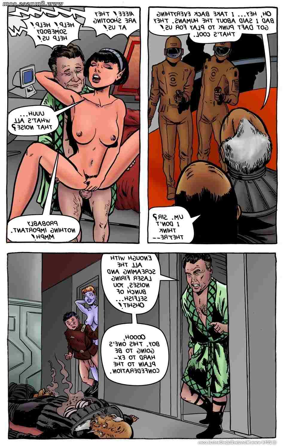 Central-Comics/Monster-Babe-Central/Monster-Channel Monster_Channel__8muses_-_Sex_and_Porn_Comics_114.jpg