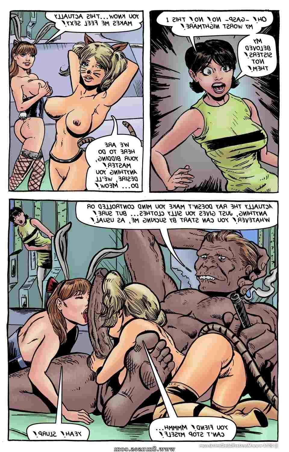 Central-Comics/Monster-Babe-Central/Monster-Channel Monster_Channel__8muses_-_Sex_and_Porn_Comics_125.jpg