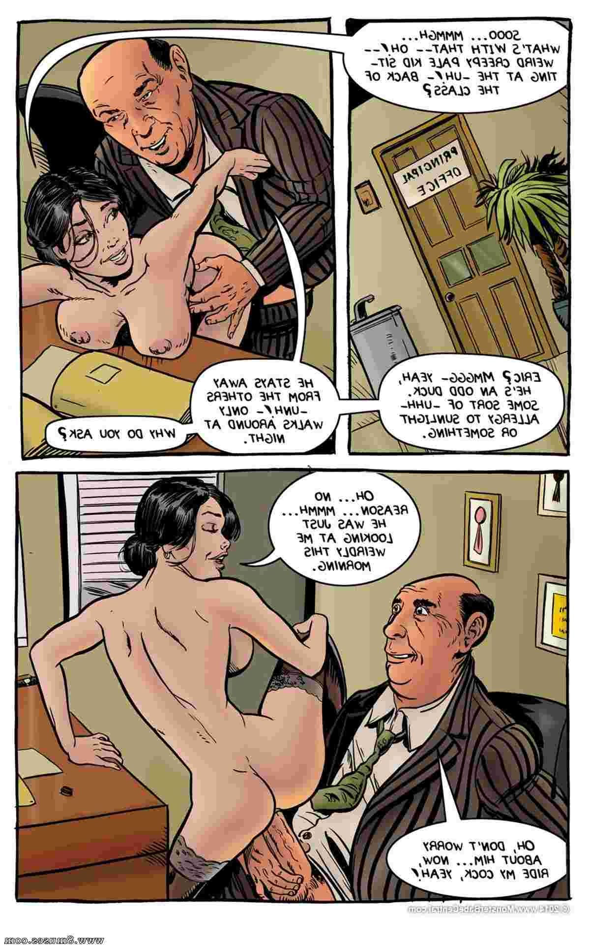 Central-Comics/Monster-Babe-Central/Monster-Channel Monster_Channel__8muses_-_Sex_and_Porn_Comics_143.jpg