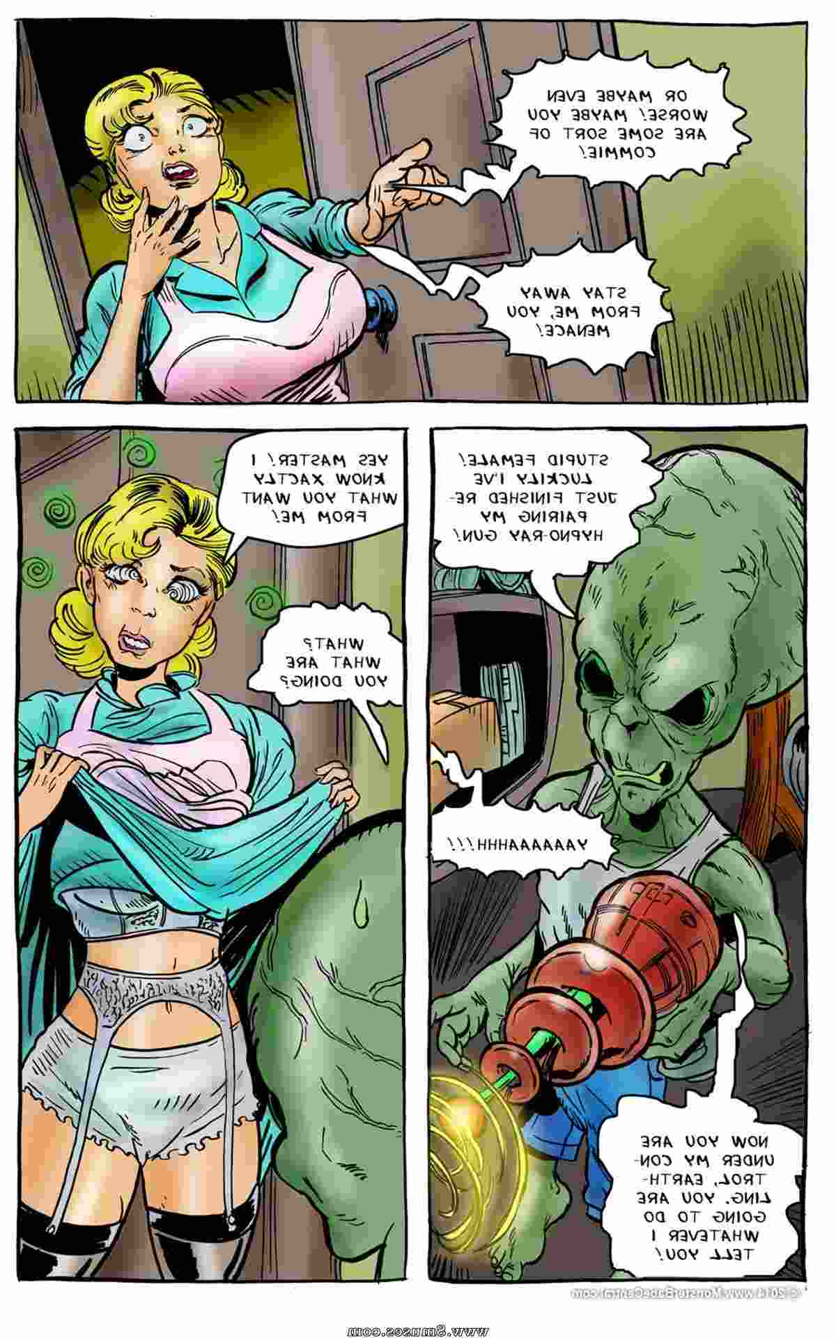 Central-Comics/Monster-Babe-Central/Monster-Channel Monster_Channel__8muses_-_Sex_and_Porn_Comics_161.jpg