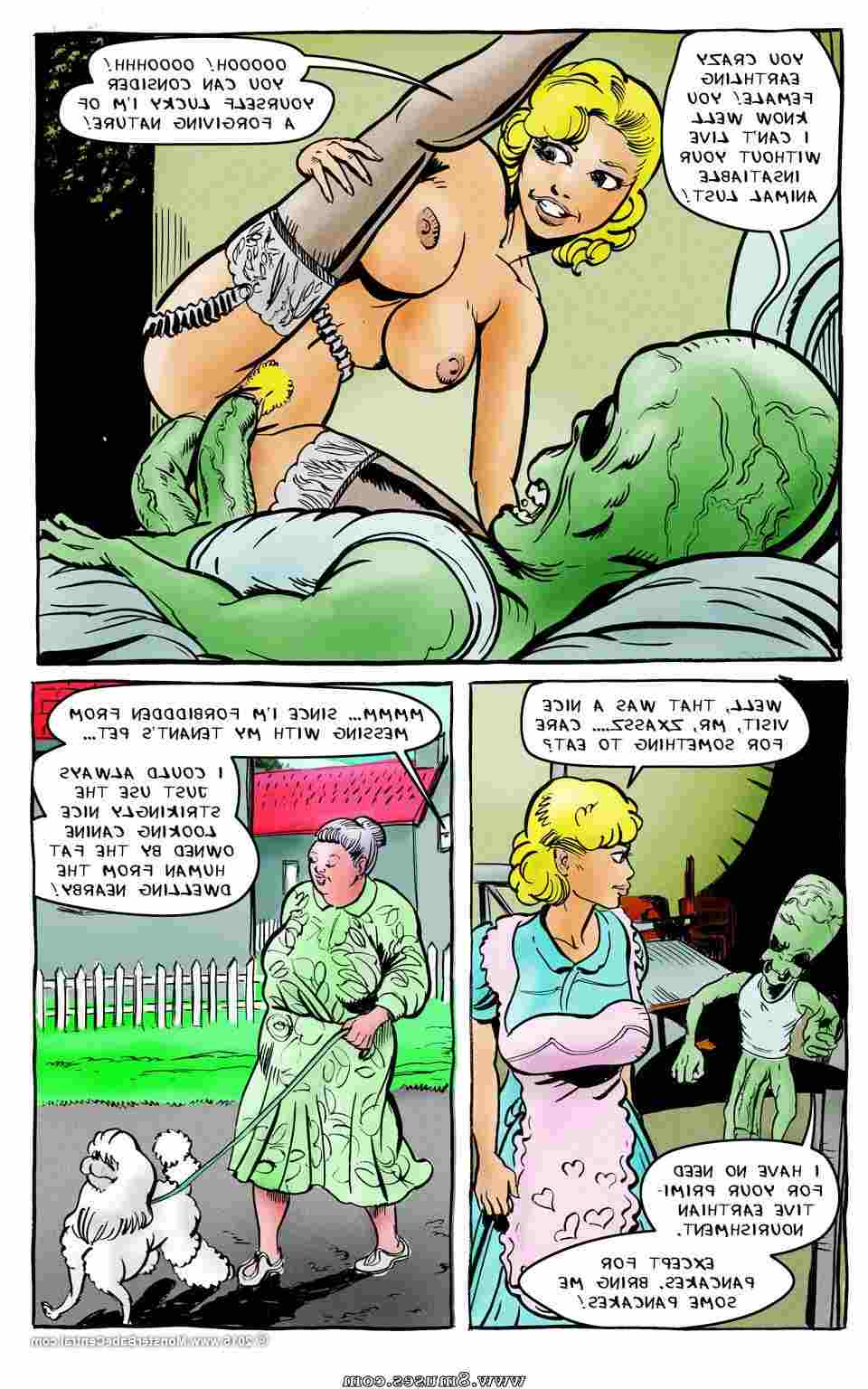 Central-Comics/Monster-Babe-Central/Monster-Channel Monster_Channel__8muses_-_Sex_and_Porn_Comics_187.jpg
