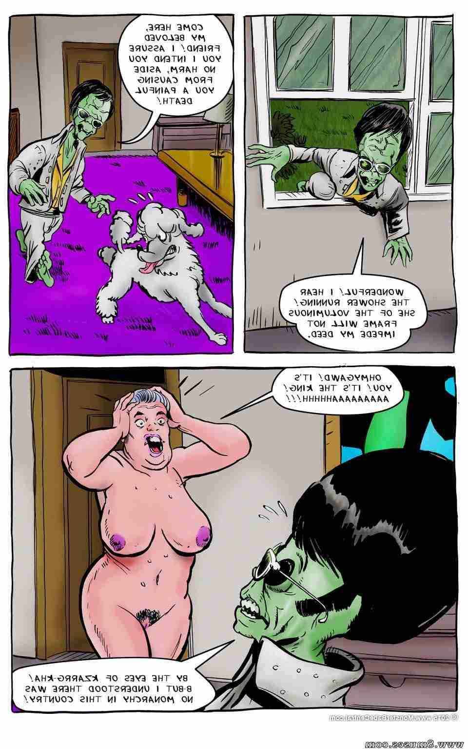 Central-Comics/Monster-Babe-Central/Monster-Channel Monster_Channel__8muses_-_Sex_and_Porn_Comics_189.jpg