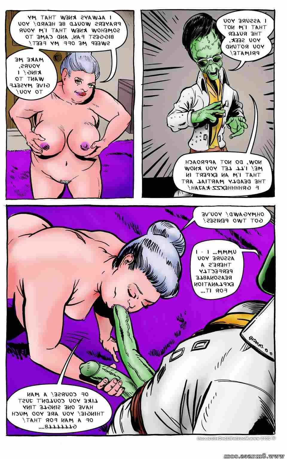 Central-Comics/Monster-Babe-Central/Monster-Channel Monster_Channel__8muses_-_Sex_and_Porn_Comics_190.jpg