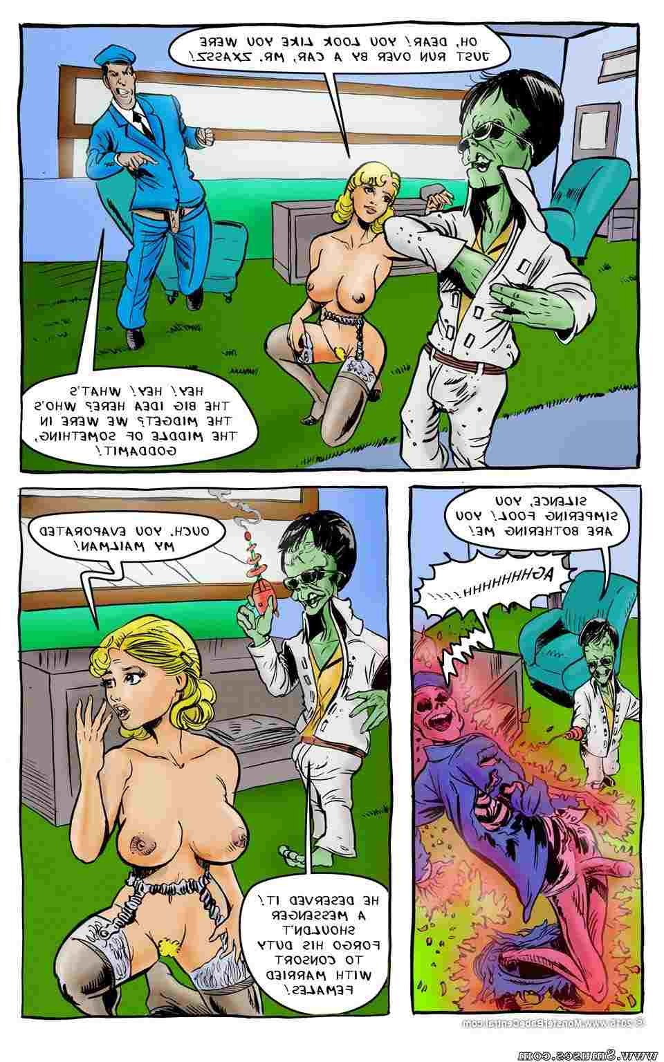 Central-Comics/Monster-Babe-Central/Monster-Channel Monster_Channel__8muses_-_Sex_and_Porn_Comics_194.jpg