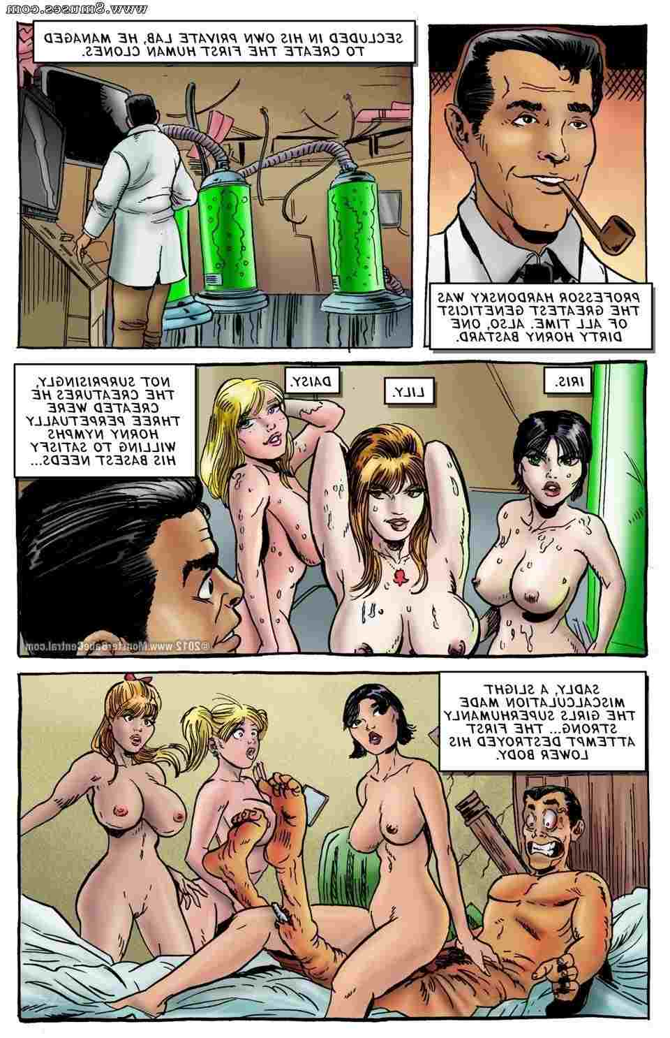Central-Comics/Monster-Babe-Central/Monster-Channel Monster_Channel__8muses_-_Sex_and_Porn_Comics_2.jpg