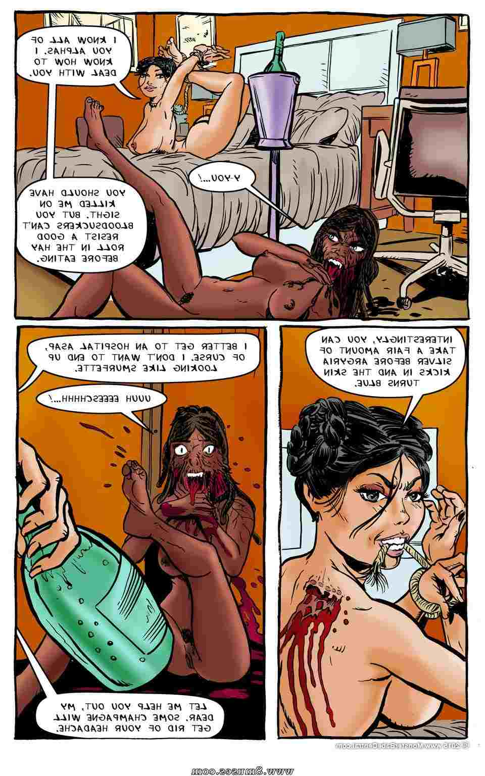 Central-Comics/Monster-Babe-Central/Monster-Channel Monster_Channel__8muses_-_Sex_and_Porn_Comics_204.jpg