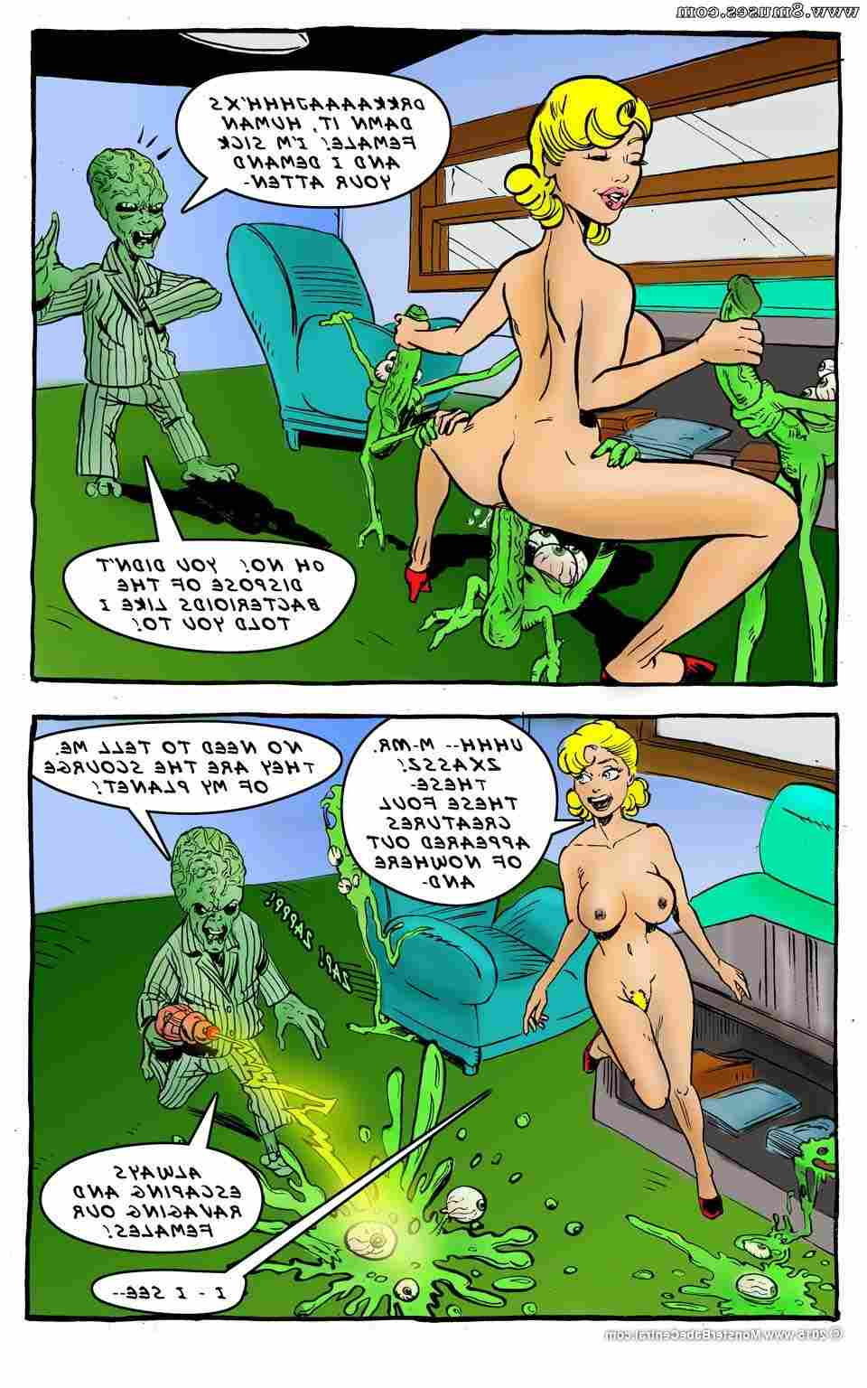 Central-Comics/Monster-Babe-Central/Monster-Channel Monster_Channel__8muses_-_Sex_and_Porn_Comics_219.jpg
