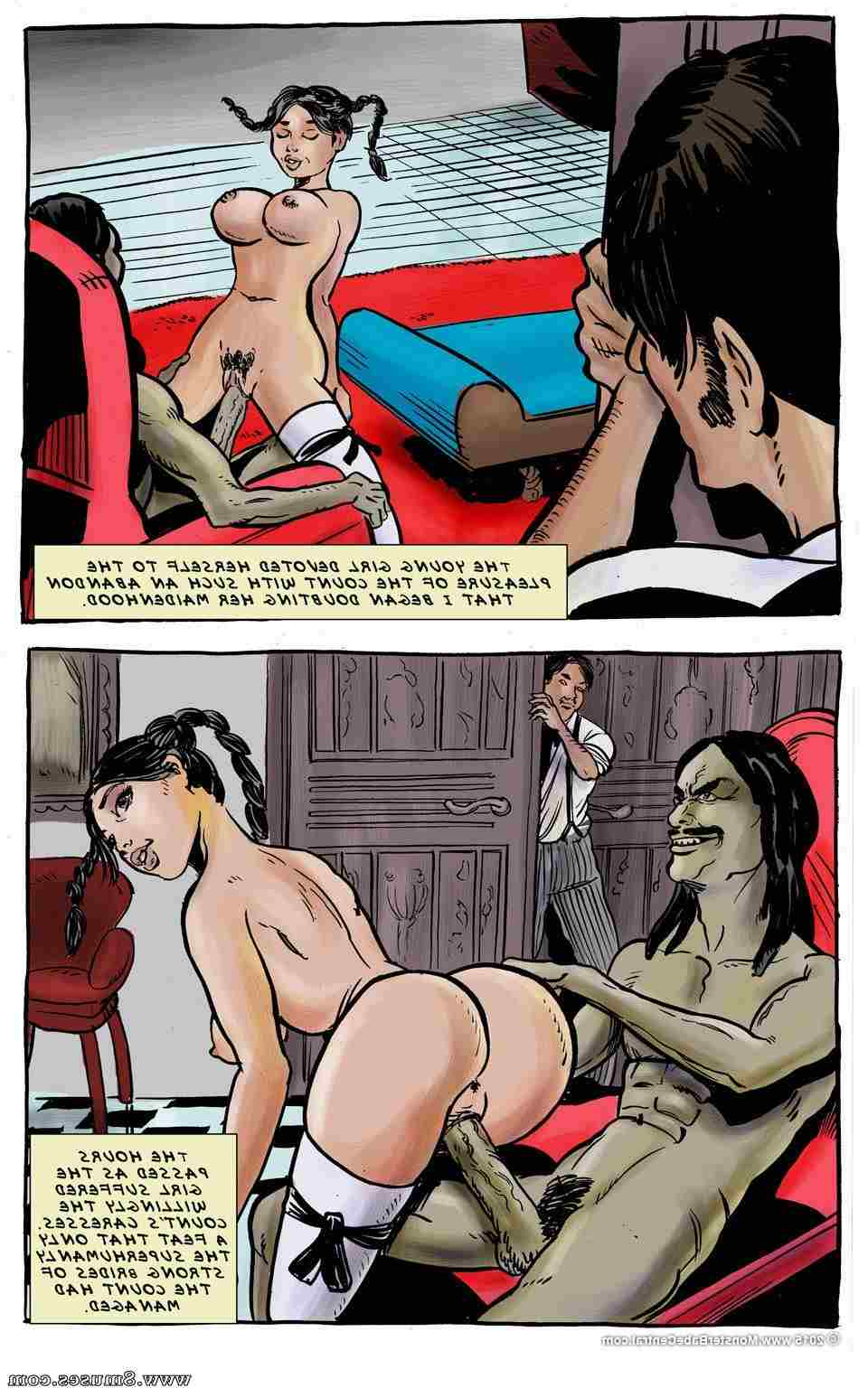 Central-Comics/Monster-Babe-Central/Monster-Channel Monster_Channel__8muses_-_Sex_and_Porn_Comics_226.jpg