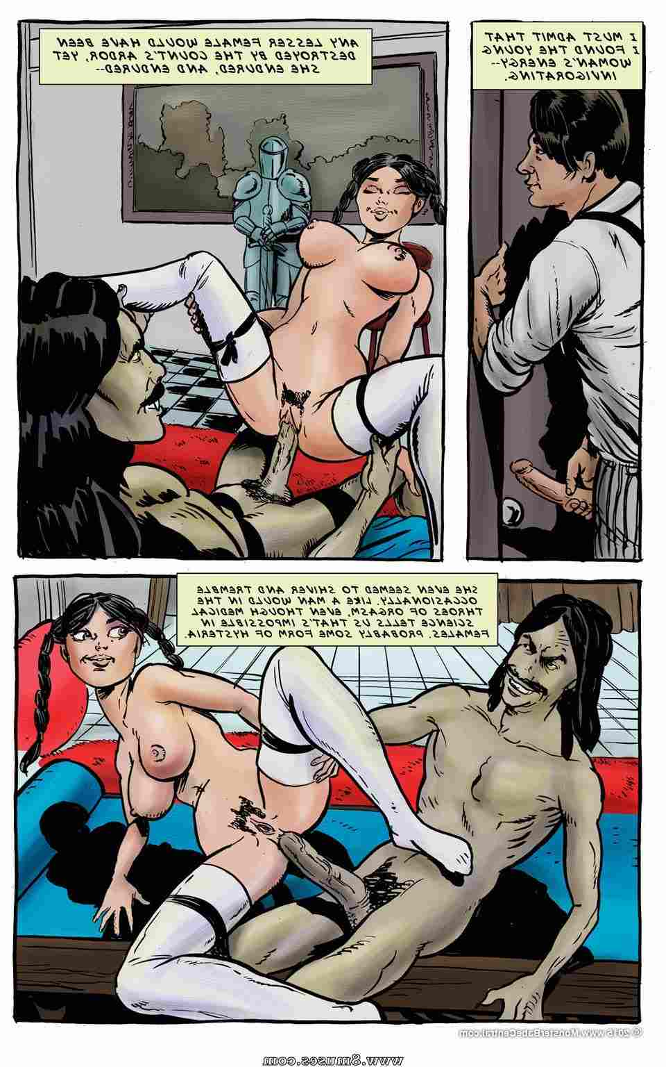 Central-Comics/Monster-Babe-Central/Monster-Channel Monster_Channel__8muses_-_Sex_and_Porn_Comics_227.jpg